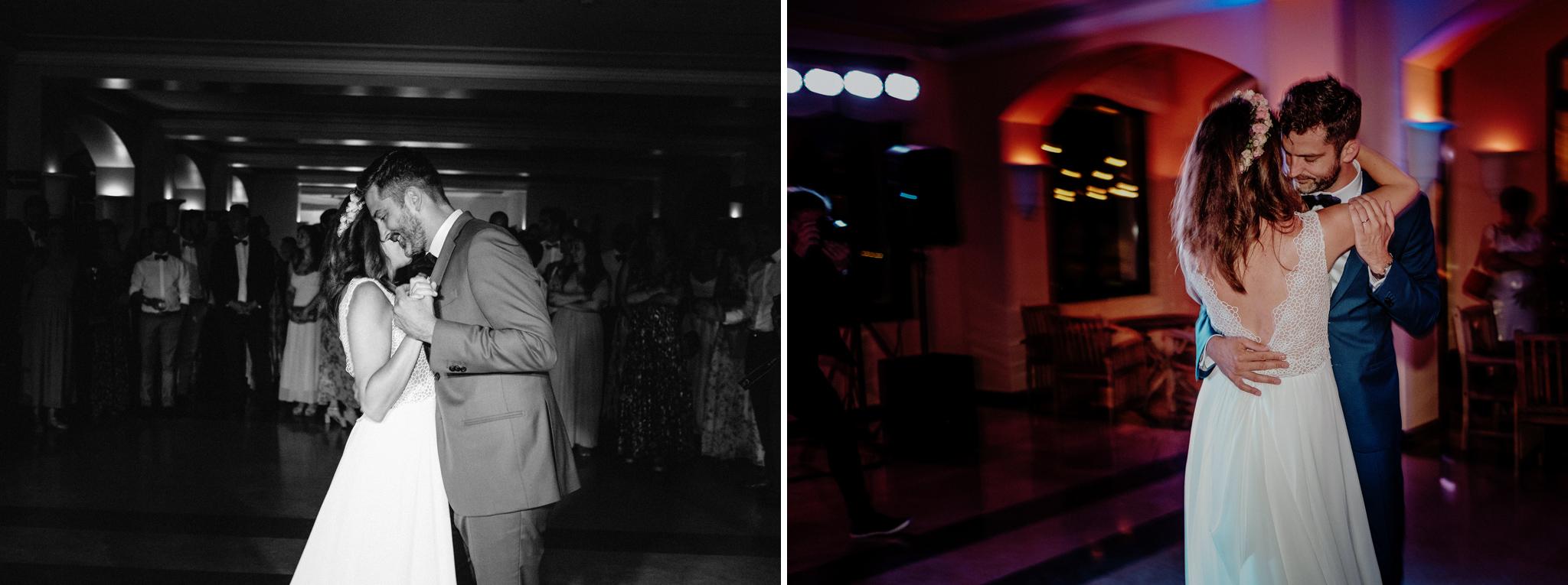fotografo-boda-barcelona0083.jpg