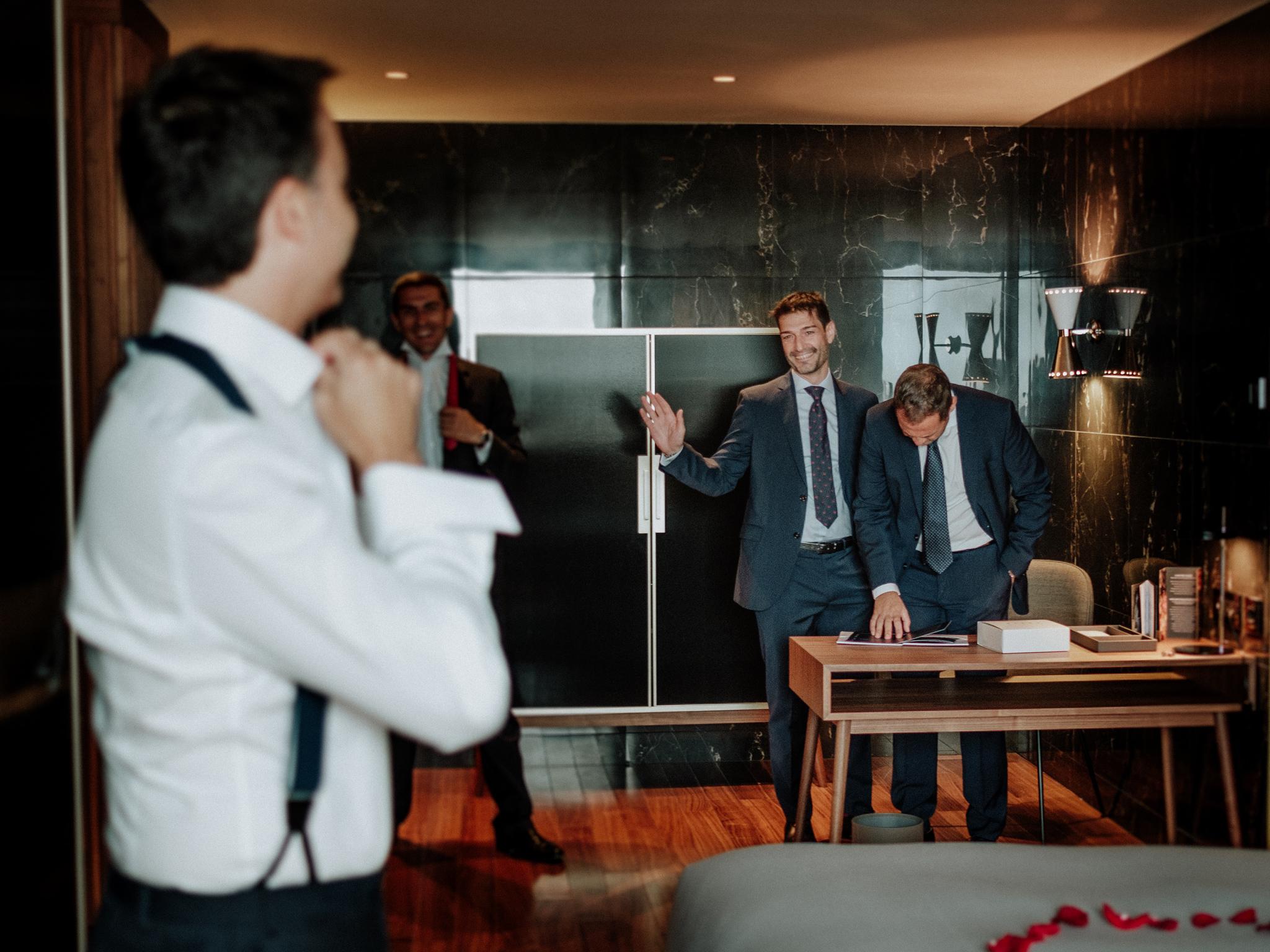 fotografia bodas torre dels lleons0002.jpg