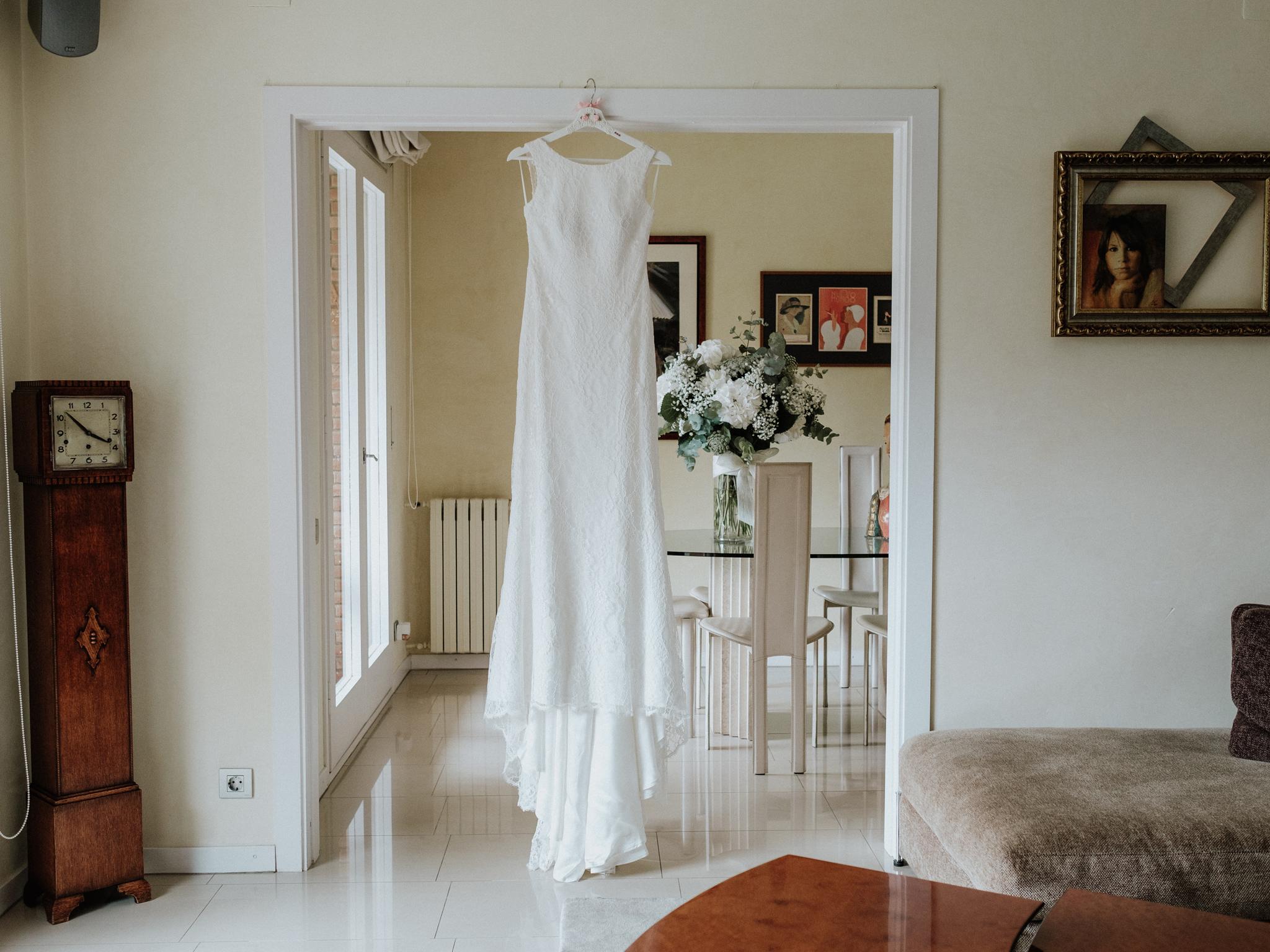 fotografia bodas torre dels lleons0016.jpg