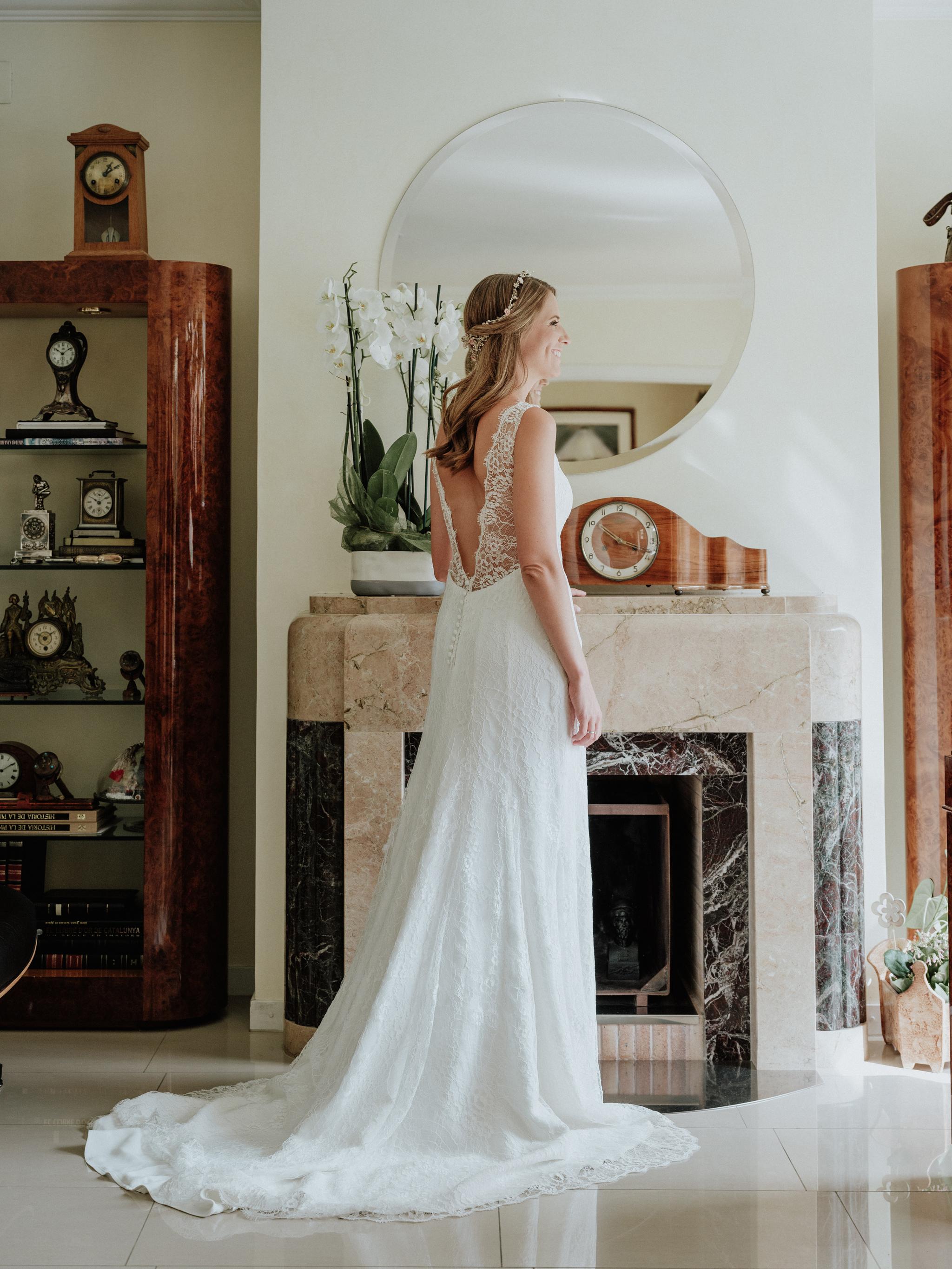 fotografia bodas torre dels lleons0028.jpg