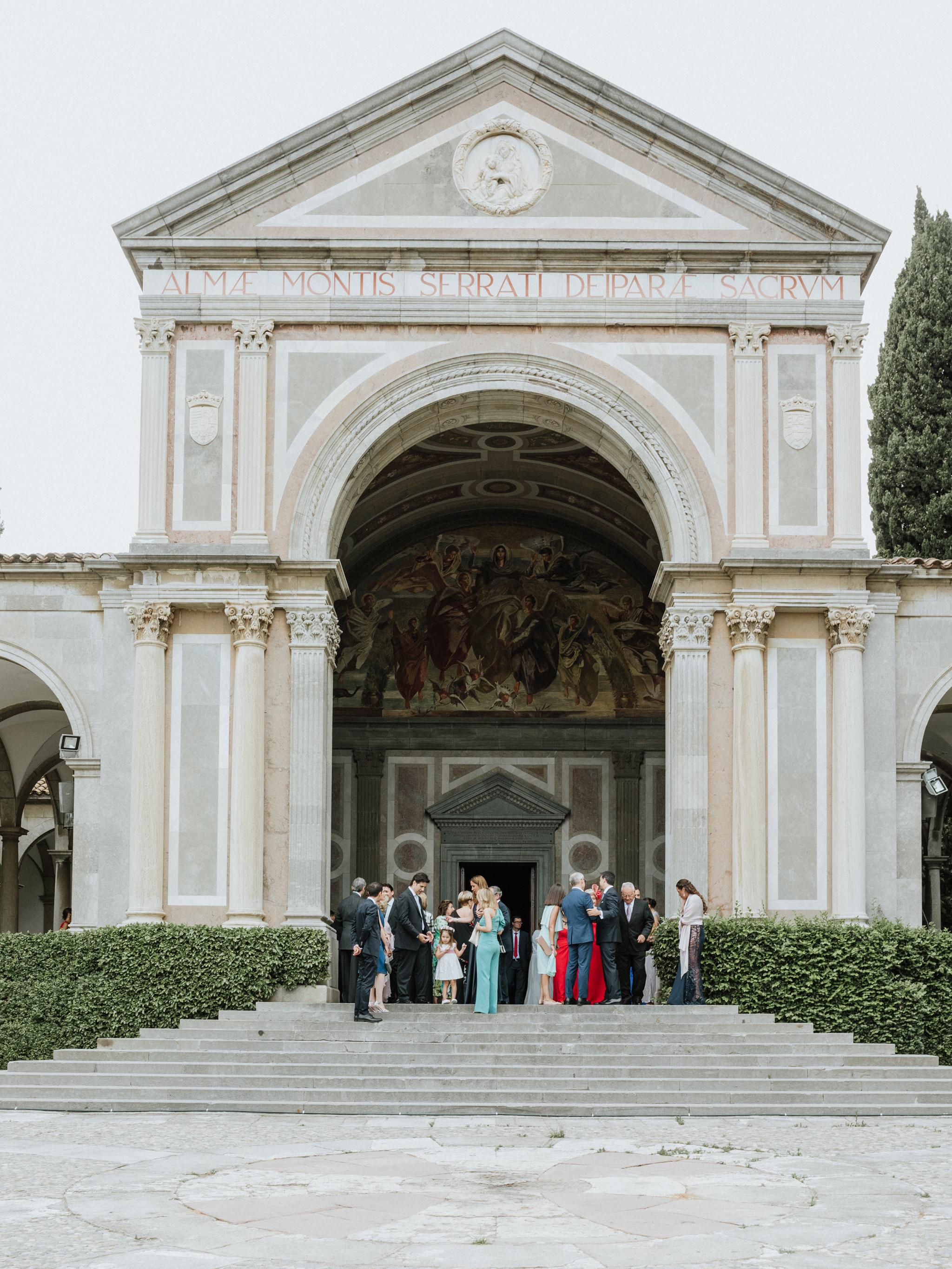 fotografia bodas torre dels lleons0032.jpg