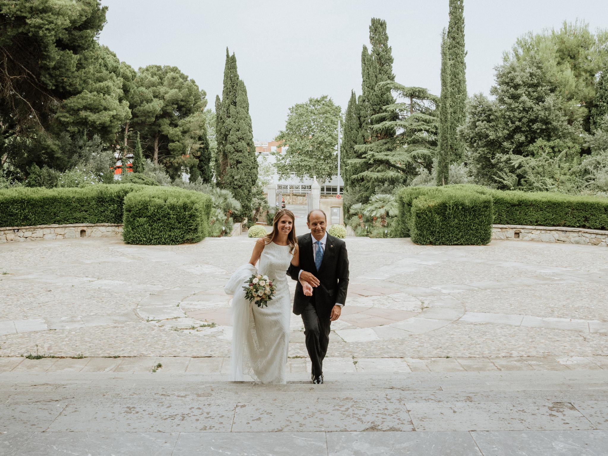 fotografia bodas torre dels lleons0036.jpg