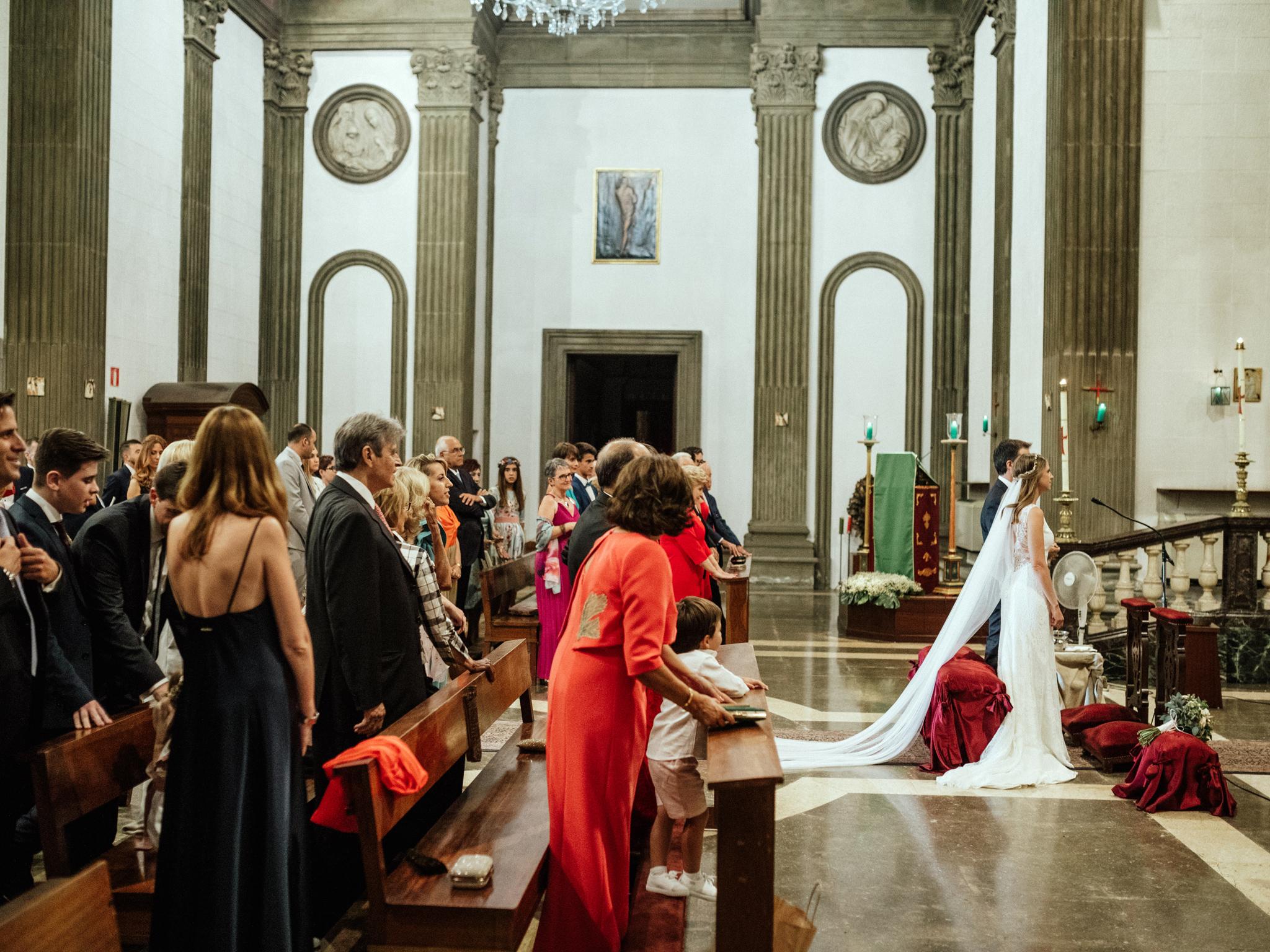 fotografia bodas torre dels lleons0037.jpg