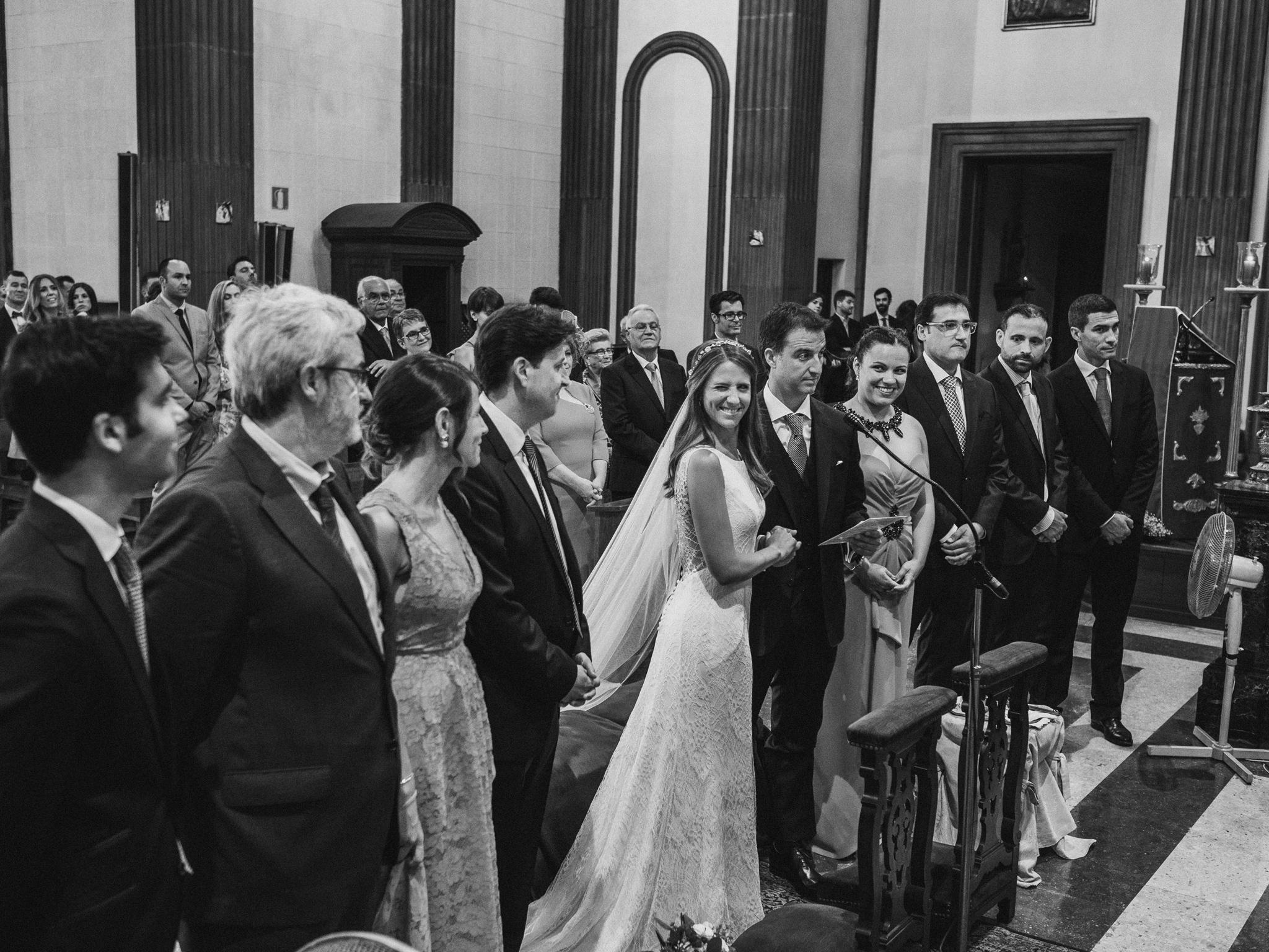 fotografia bodas torre dels lleons0040.jpg