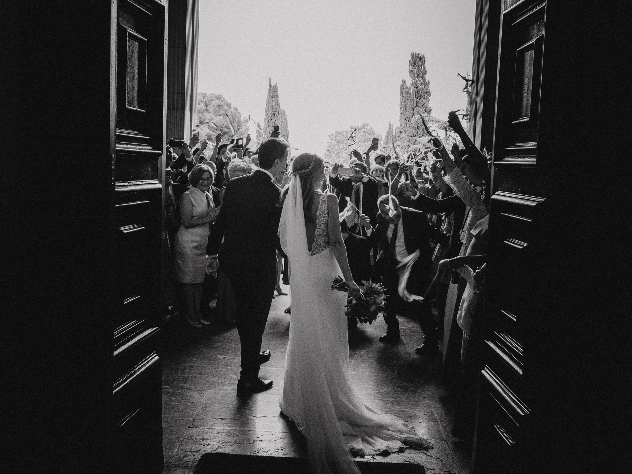 fotografia bodas torre dels lleons0045.jpg
