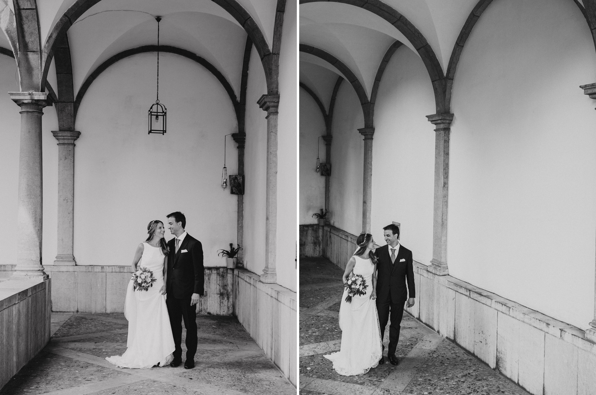 fotografia bodas torre dels lleons0049.jpg