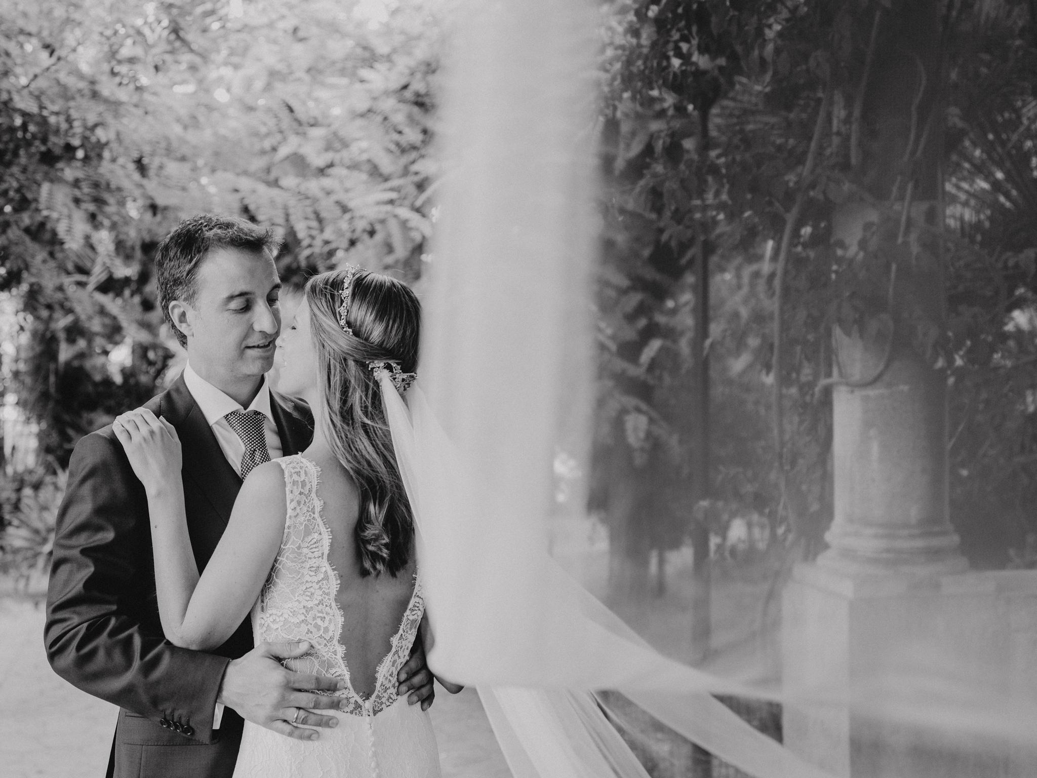 fotografia bodas torre dels lleons0052.jpg