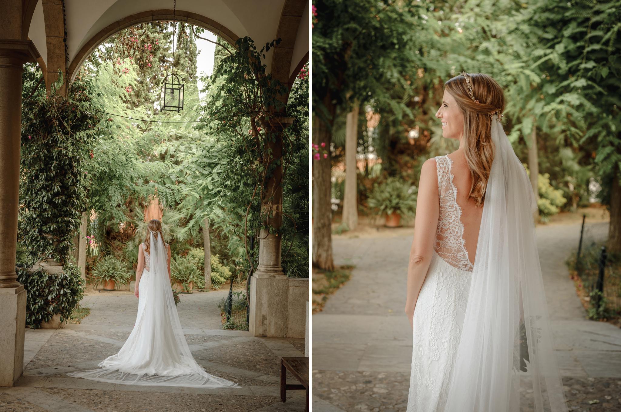 fotografia bodas torre dels lleons0053.jpg