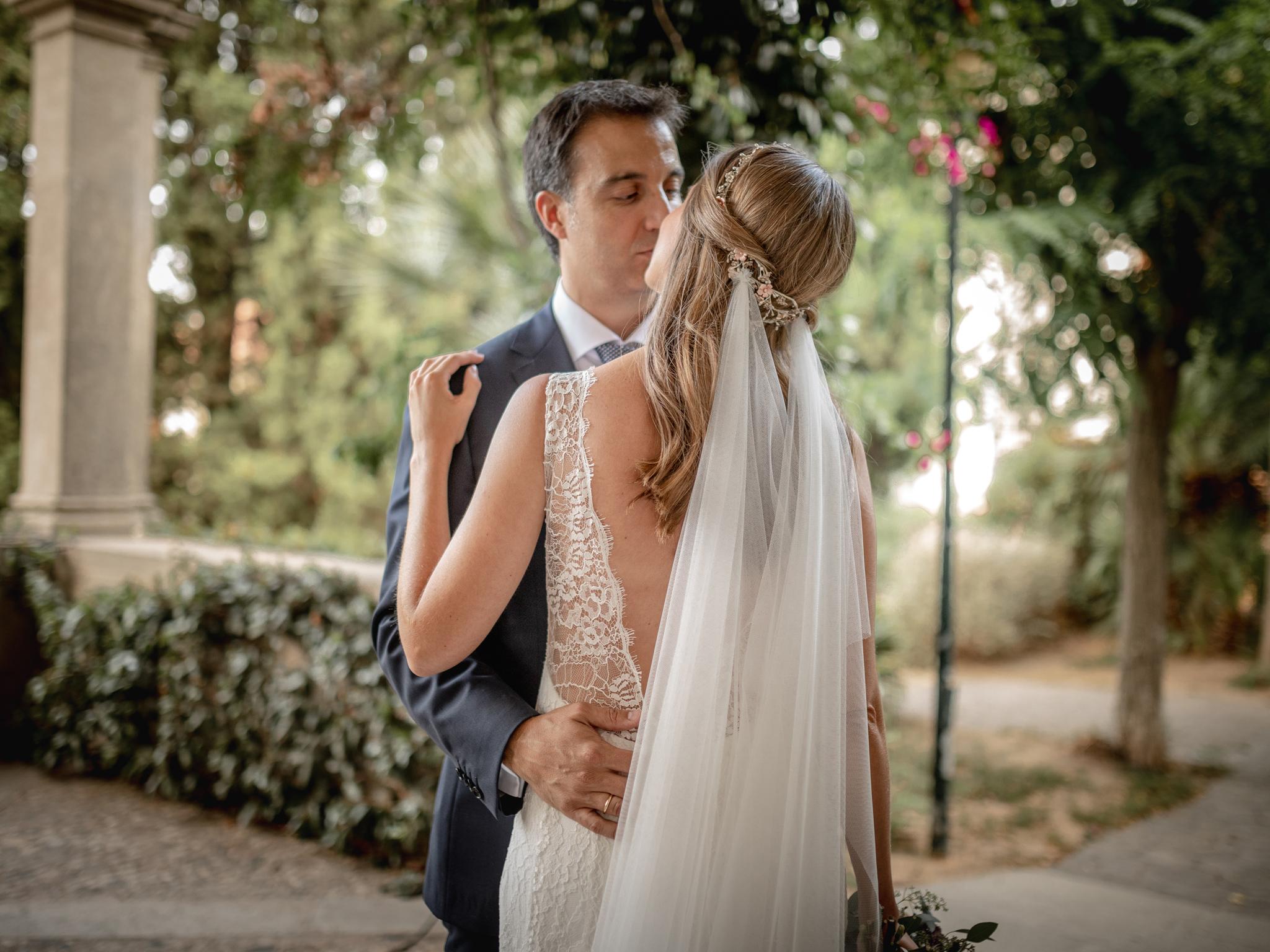 fotografia bodas torre dels lleons0055.jpg