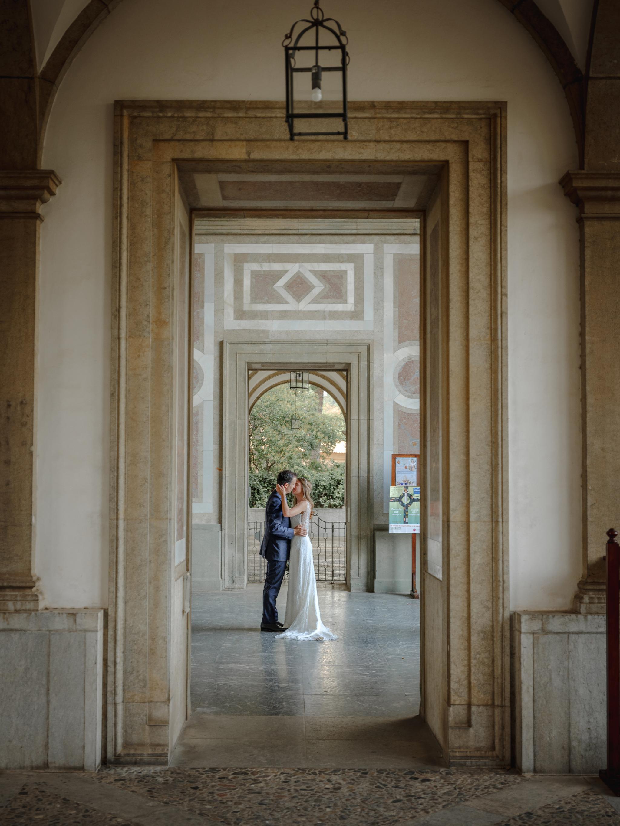 fotografia bodas torre dels lleons0056.jpg