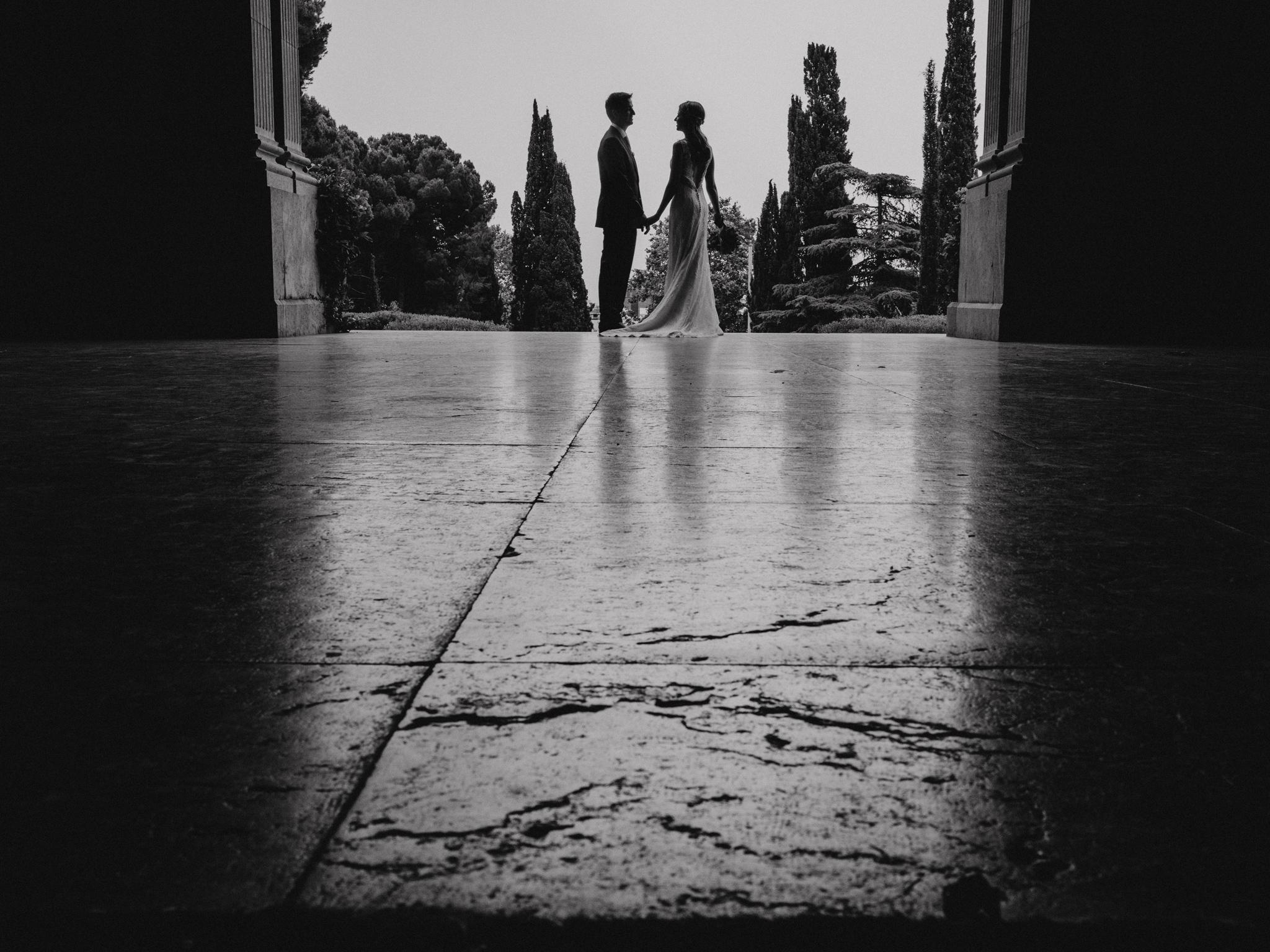 fotografia bodas torre dels lleons0059.jpg