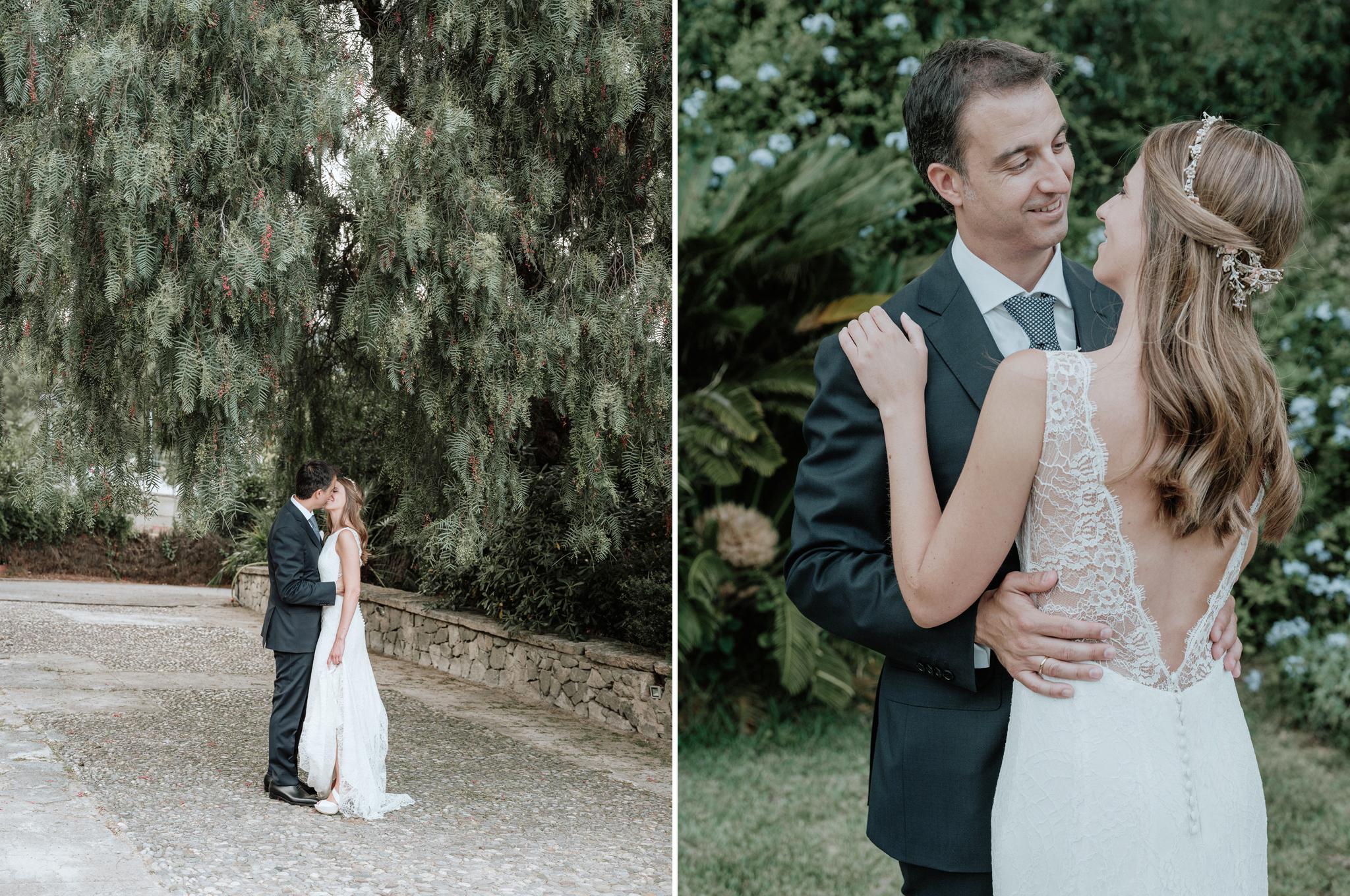 fotografia bodas torre dels lleons0060.jpg