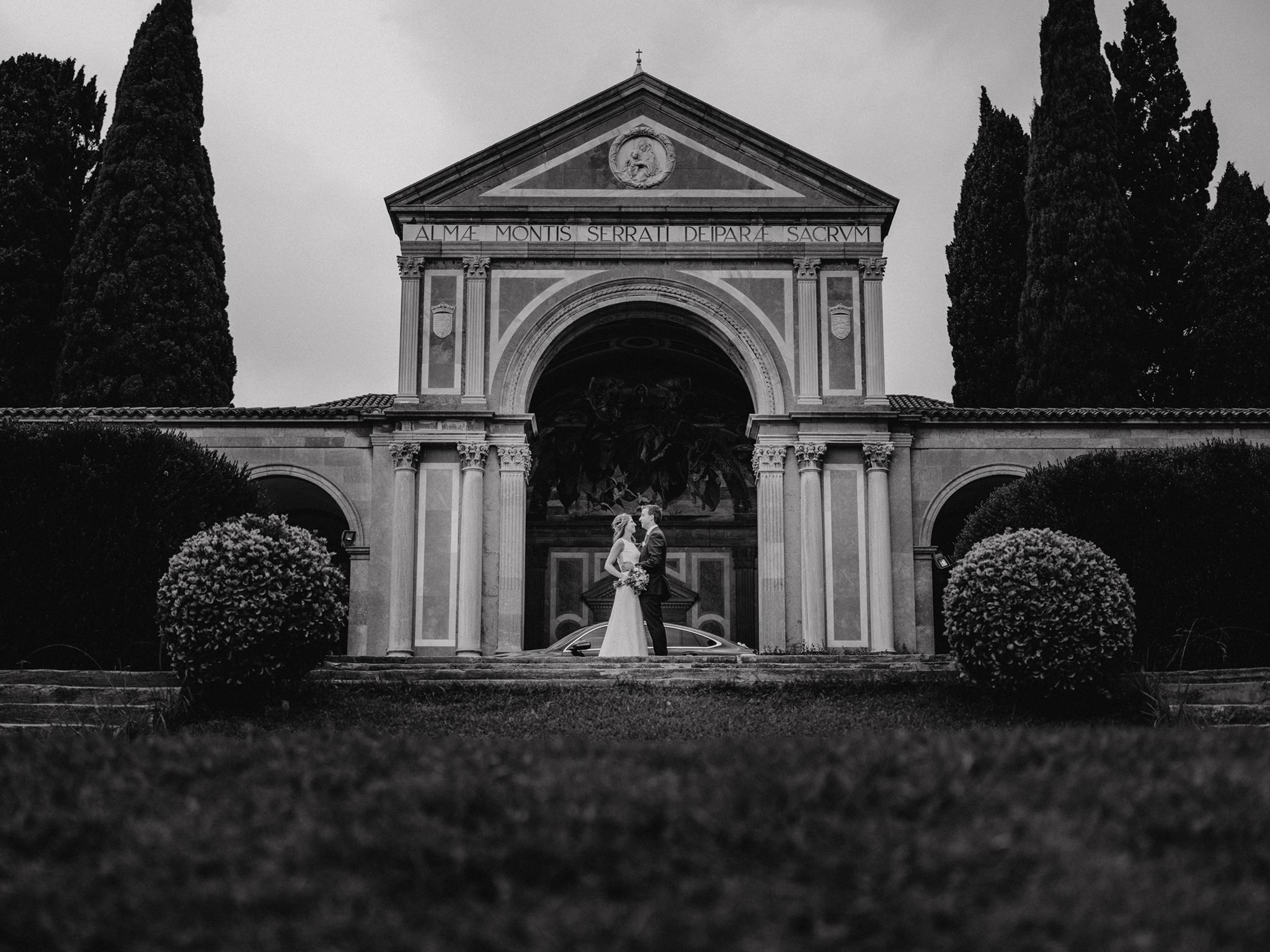 fotografia bodas torre dels lleons0061.jpg