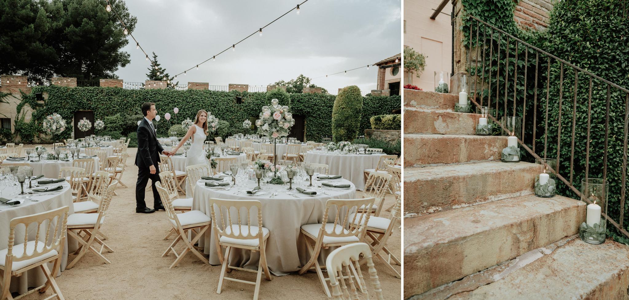 fotografia bodas torre dels lleons0063.jpg