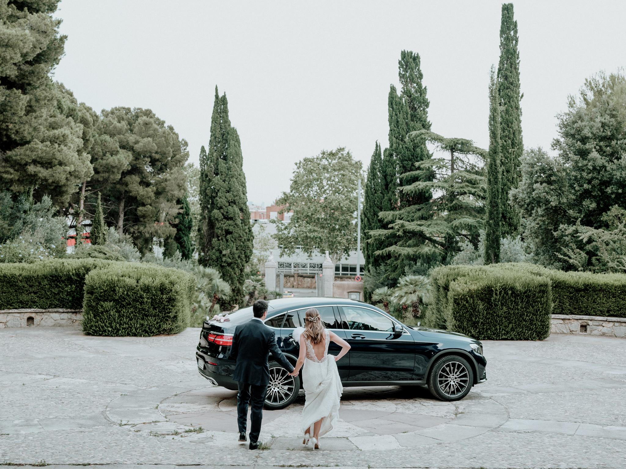 fotografia bodas torre dels lleons0062.jpg