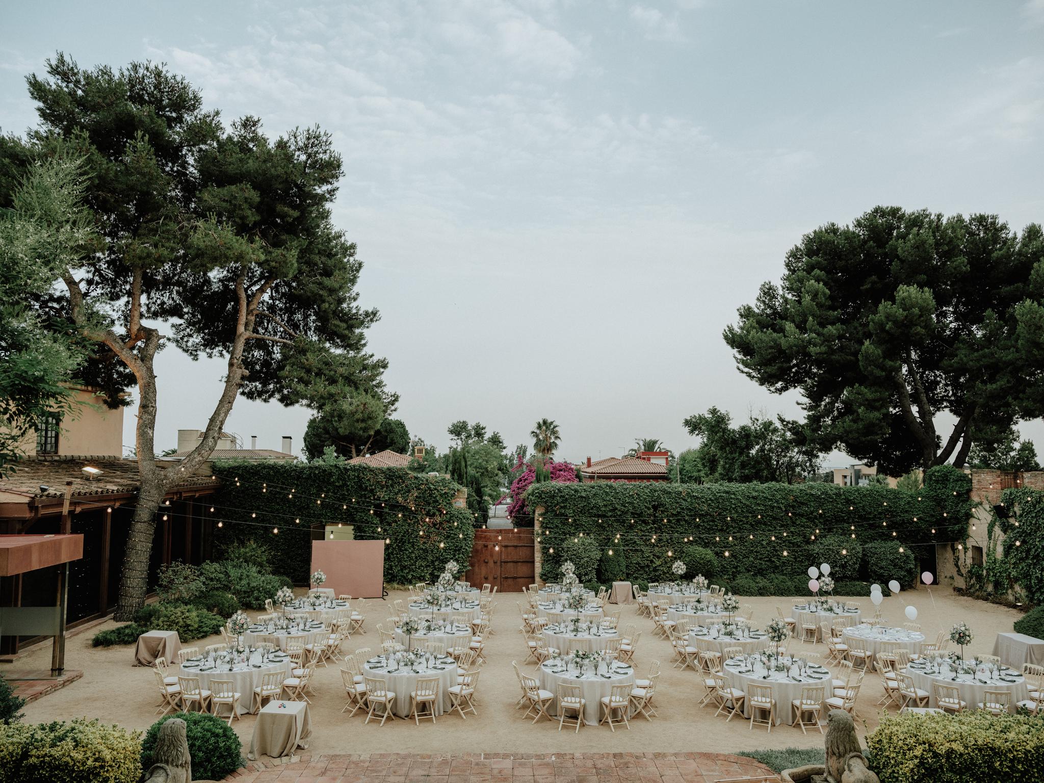 fotografia bodas torre dels lleons0064.jpg