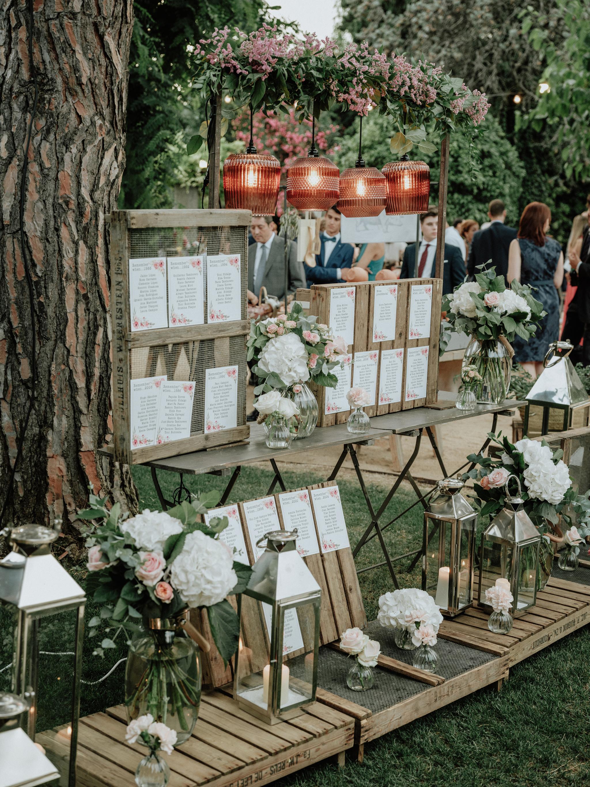 fotografia bodas torre dels lleons0065.jpg