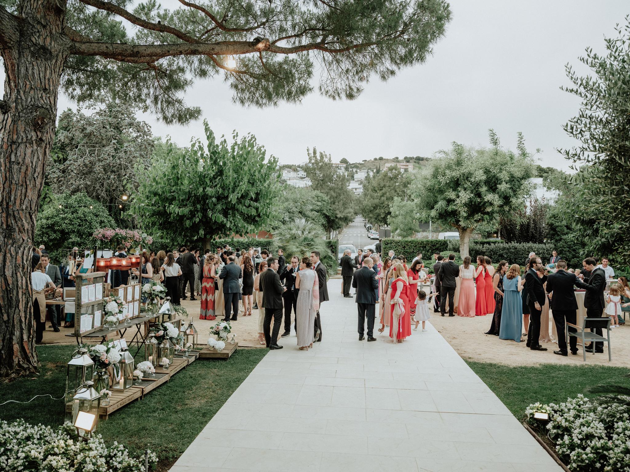 fotografia bodas torre dels lleons0066.jpg
