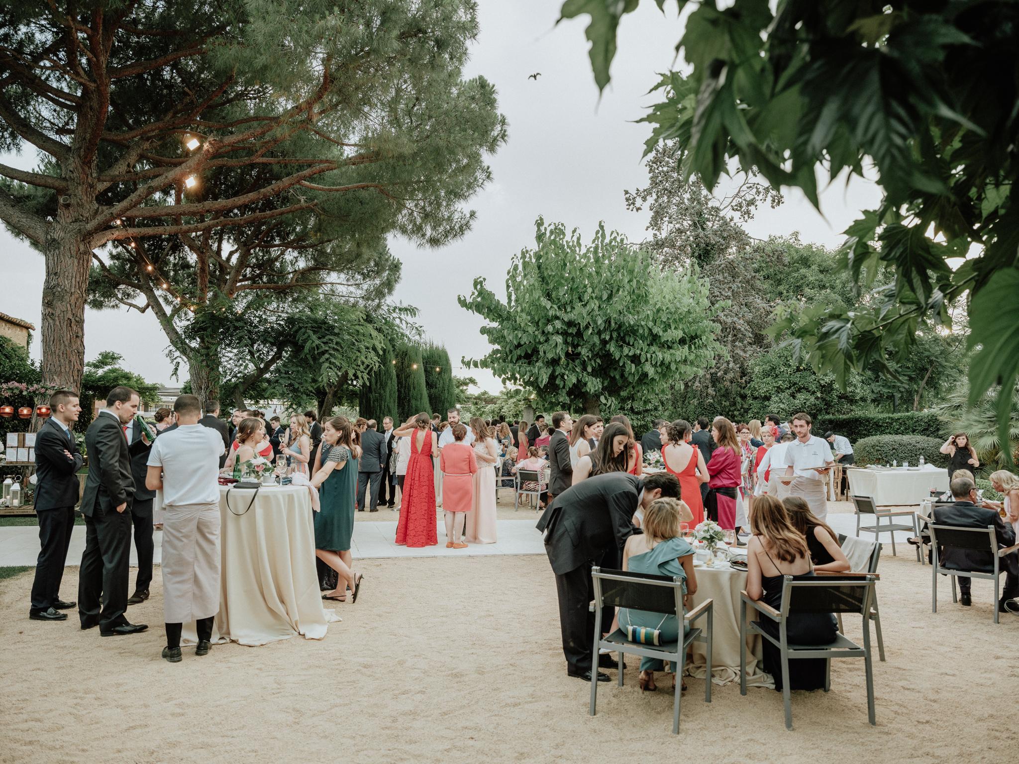 fotografia bodas torre dels lleons0067.jpg