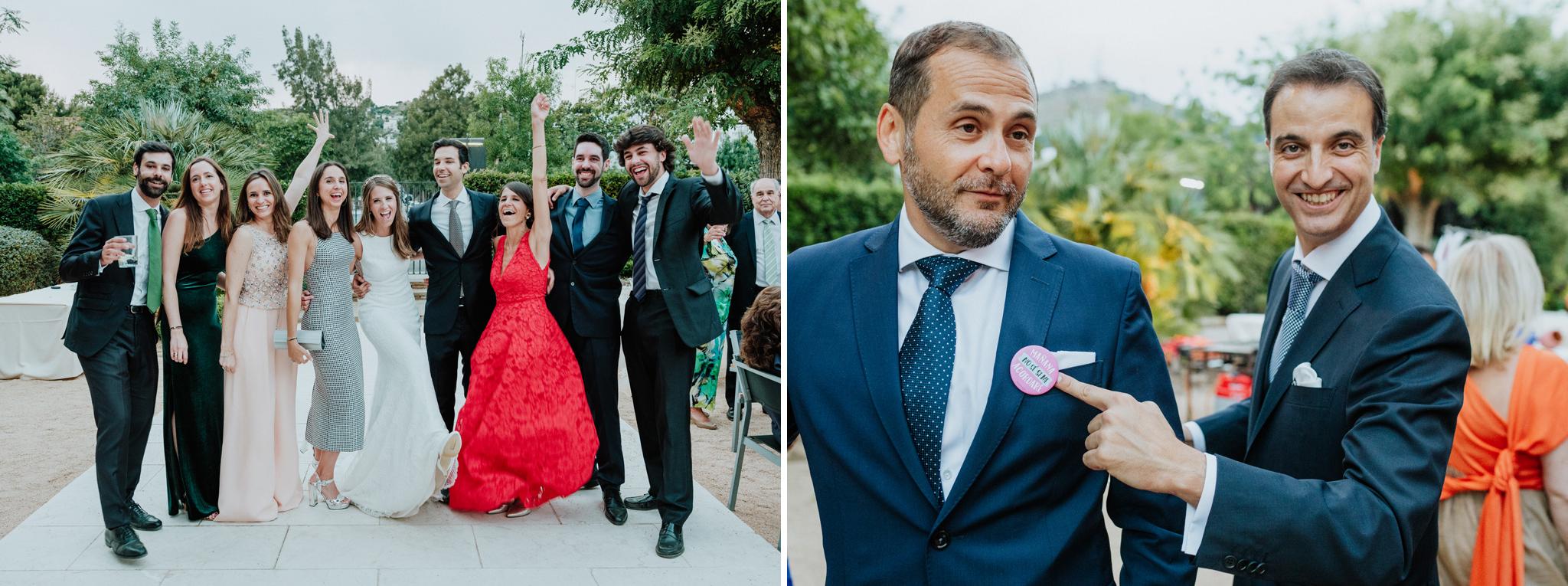 fotografia bodas torre dels lleons0075.jpg