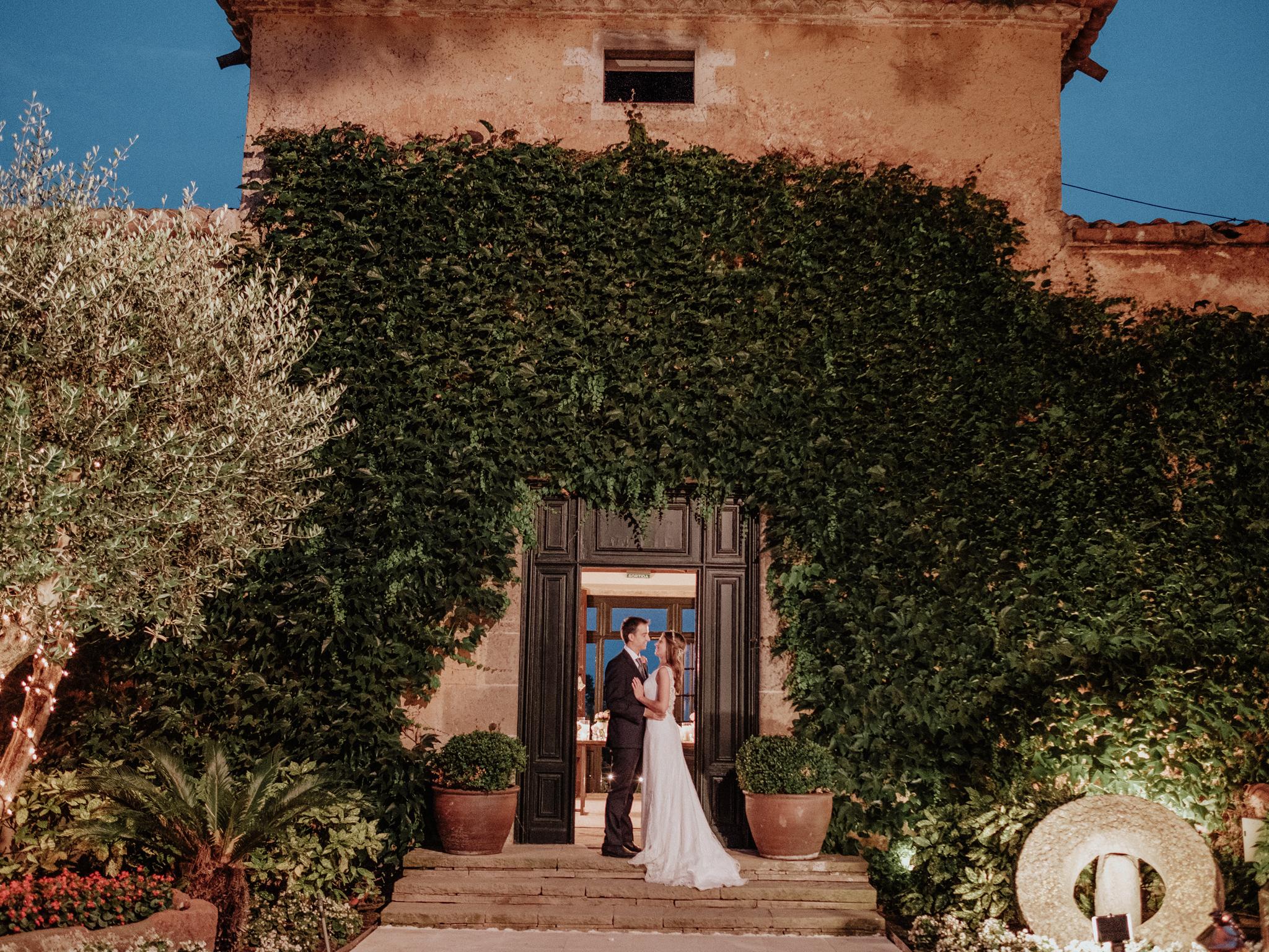 fotografia bodas torre dels lleons0076.jpg