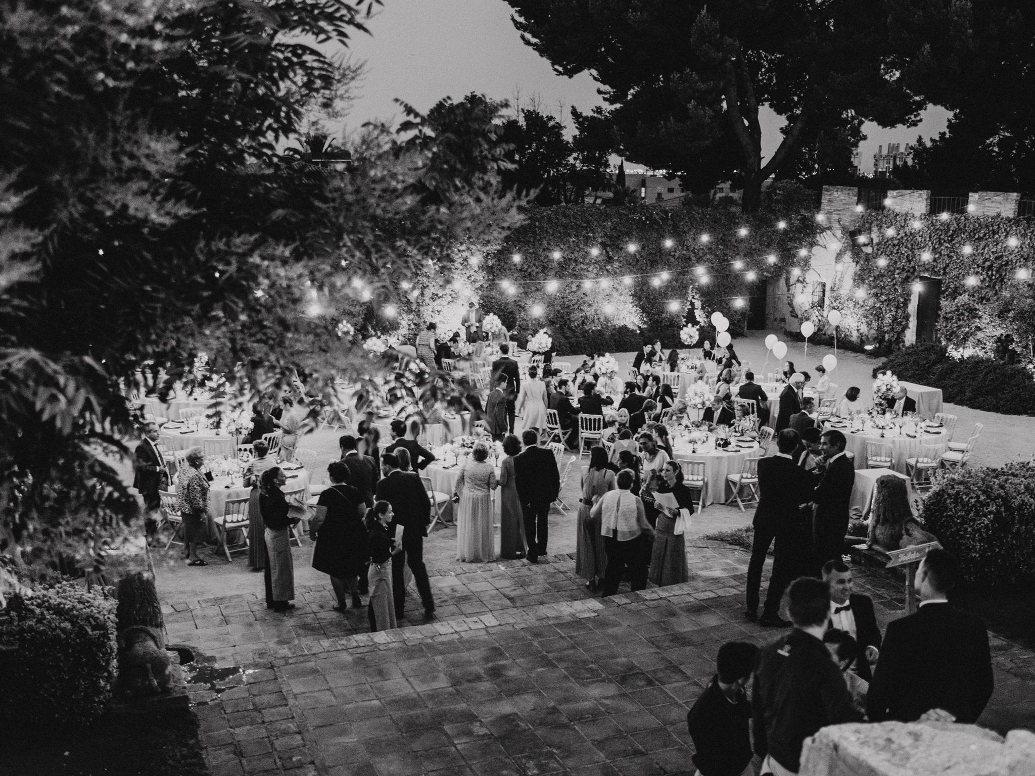 fotografia bodas torre dels lleons0077.jpg