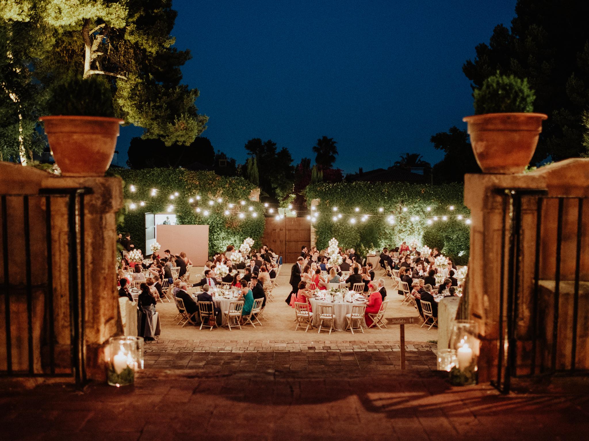fotografia bodas torre dels lleons0078.jpg