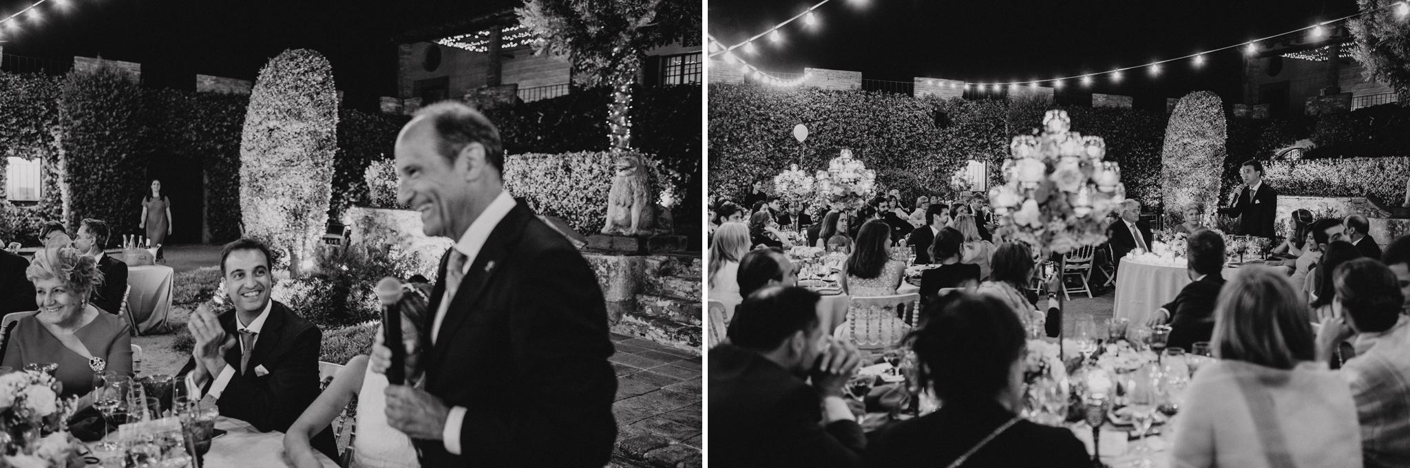 fotografia bodas torre dels lleons0084.jpg