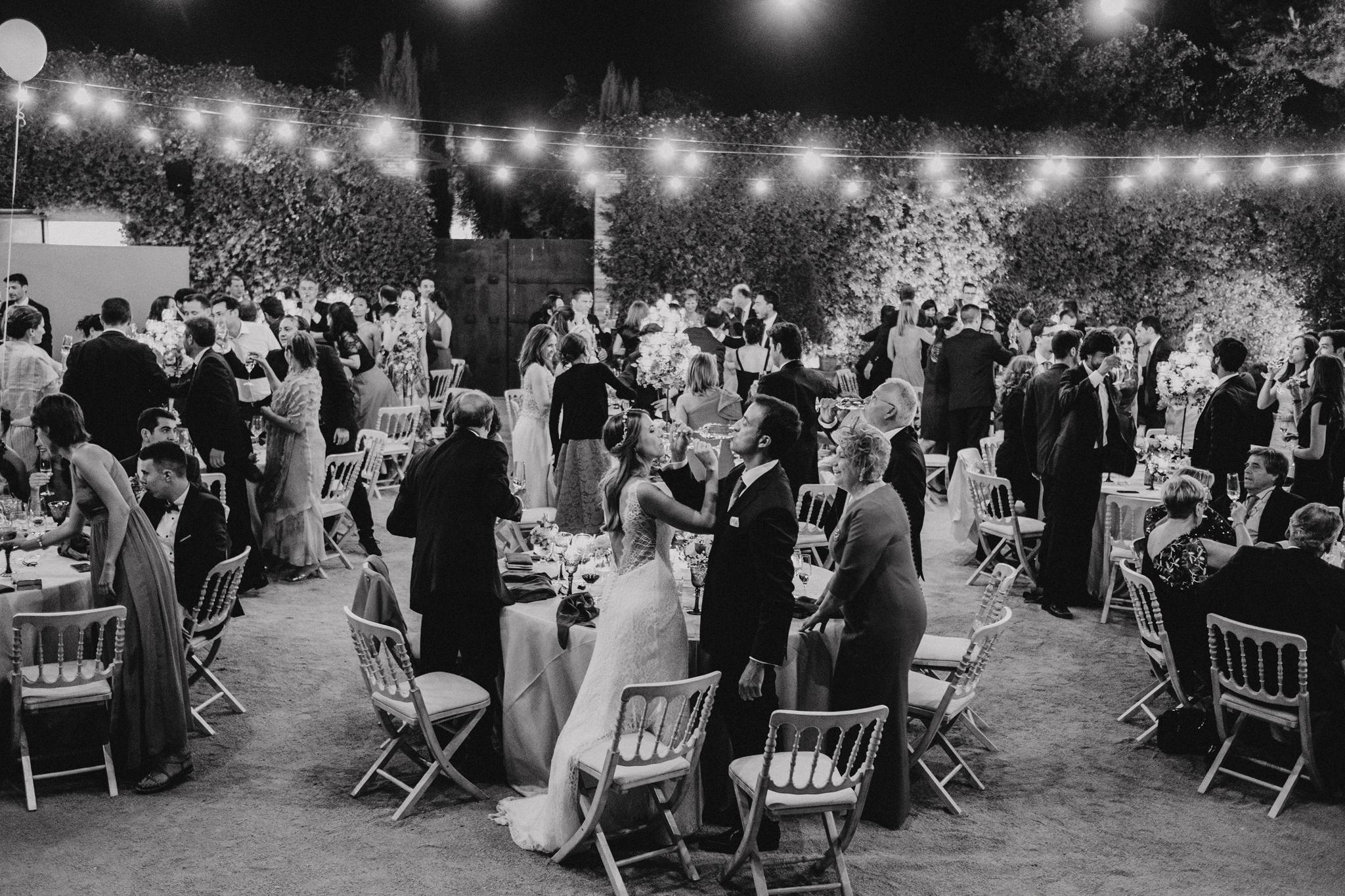 fotografia bodas torre dels lleons0086.jpg