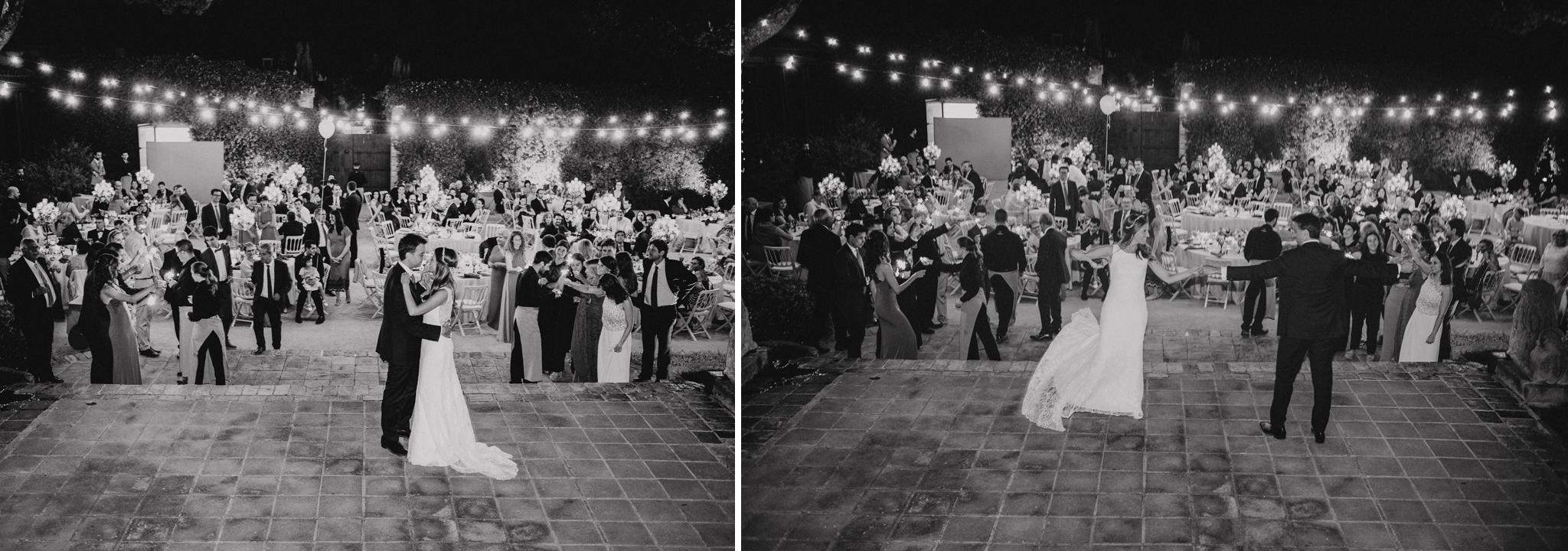 fotografia bodas torre dels lleons0087.jpg