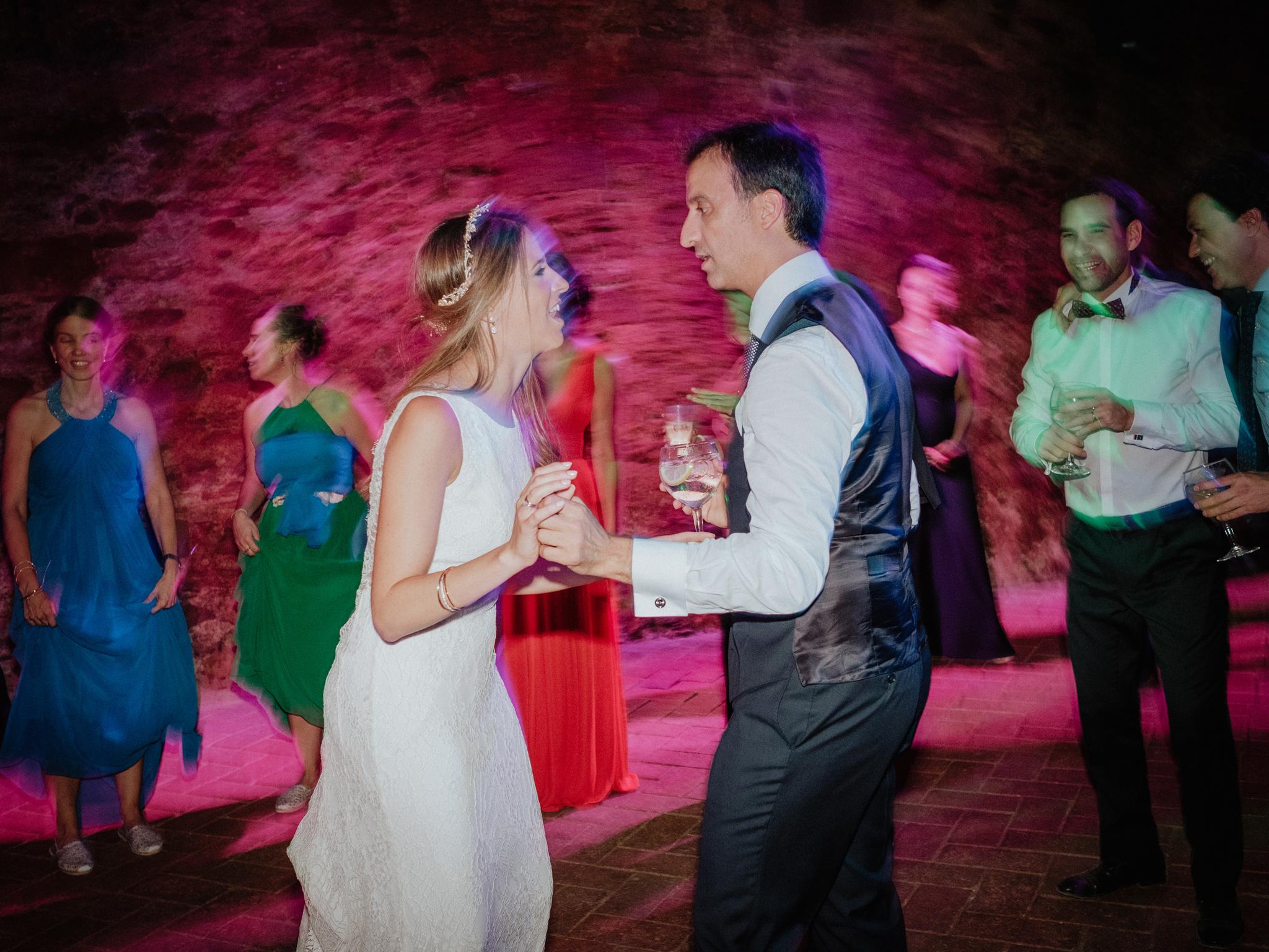 fotografia bodas torre dels lleons0090.jpg