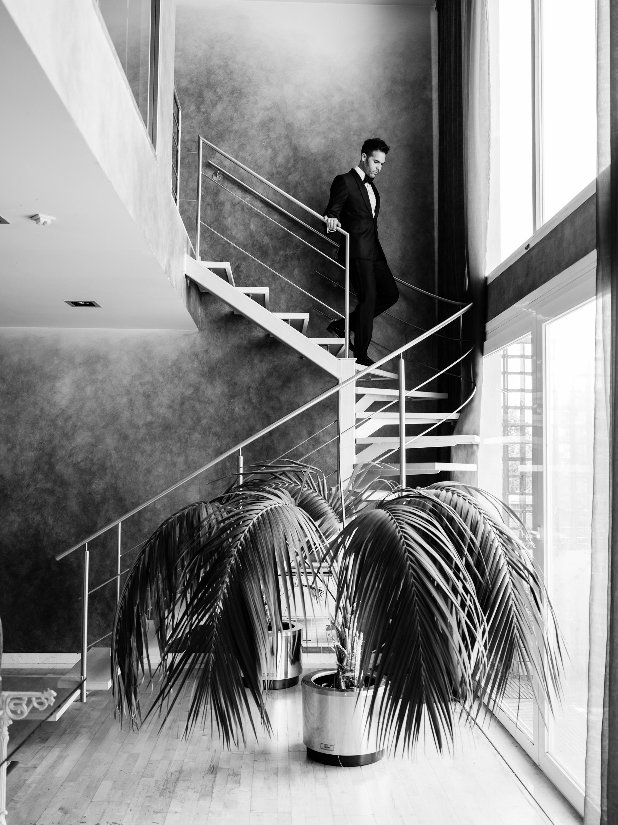 007-storyboard.jpg