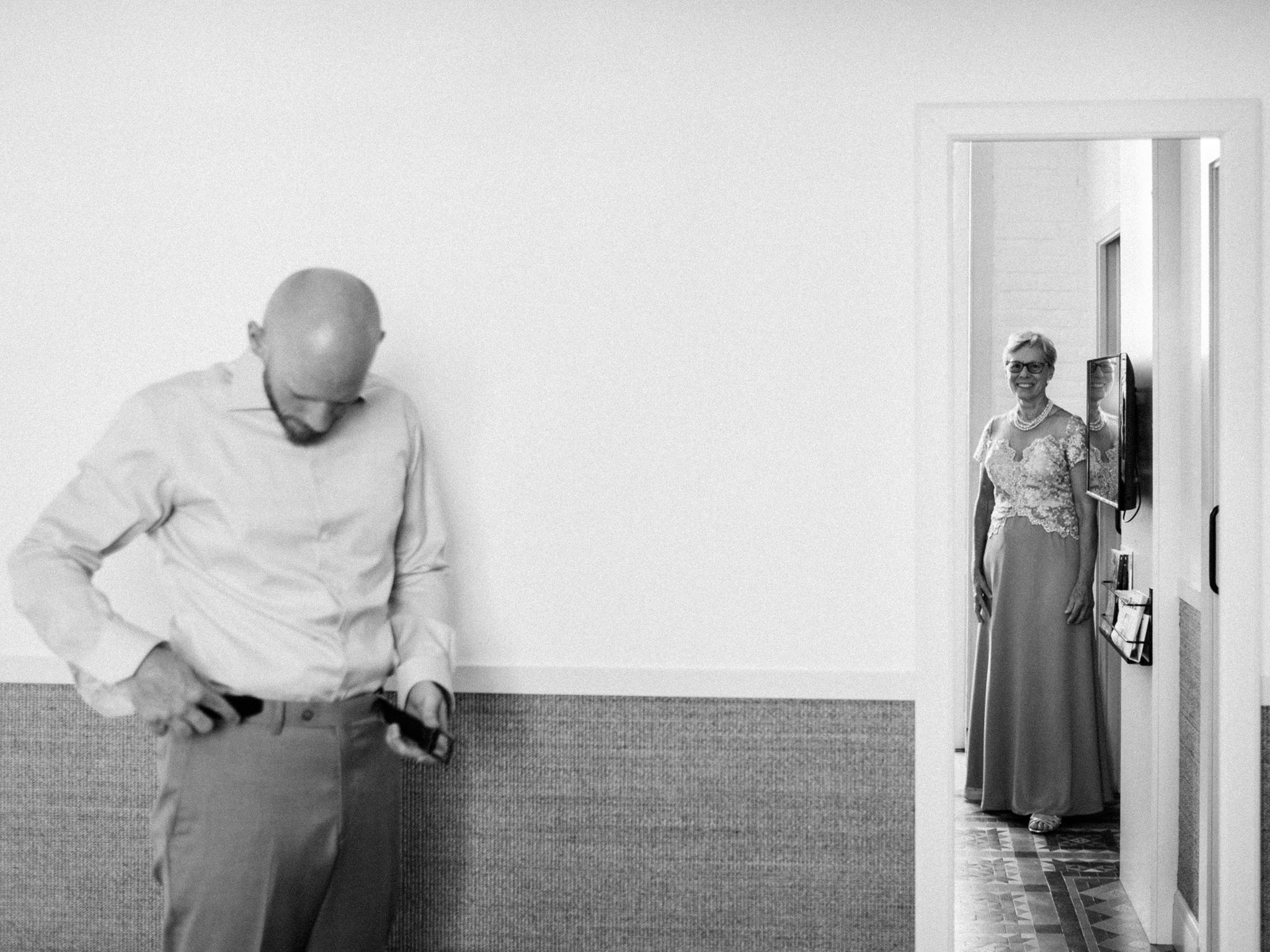fotografia-boda-mas-sant-llei0006.jpg