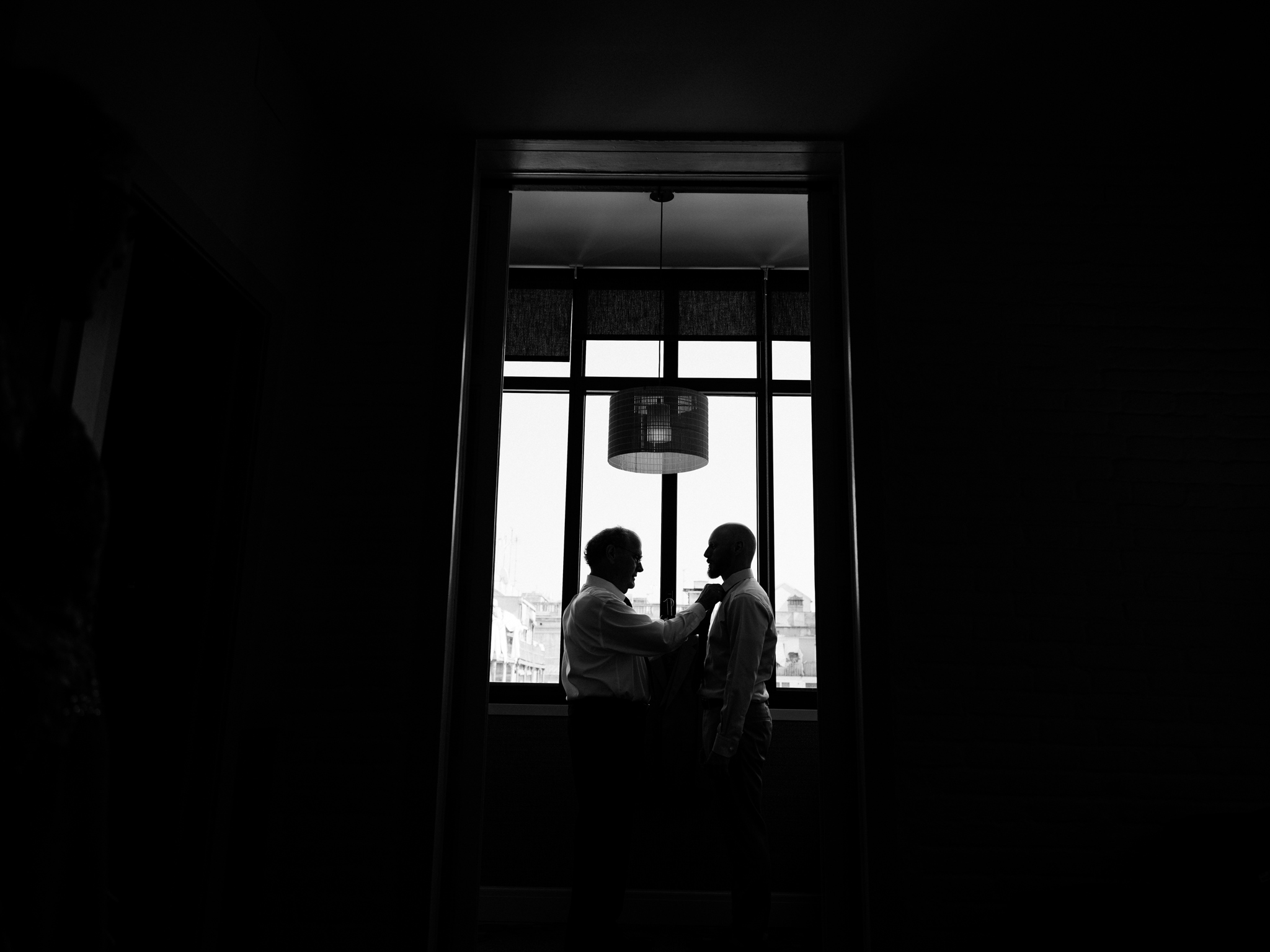fotografia-boda-mas-sant-llei0008.jpg