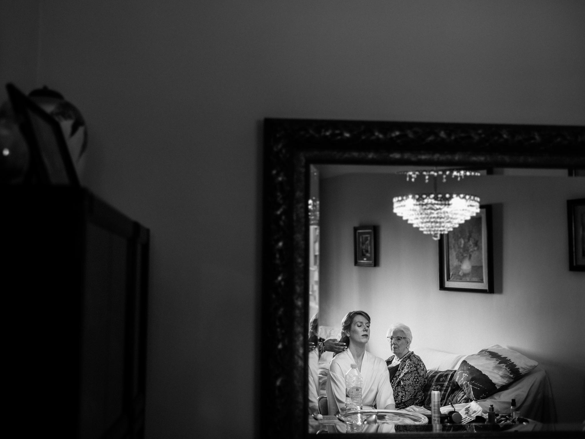 fotografia-boda-mas-sant-llei0017.jpg