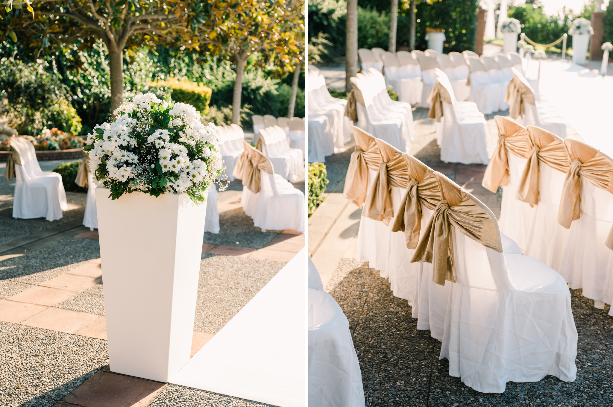 fotografia-boda-mas-sant-llei0024.jpg