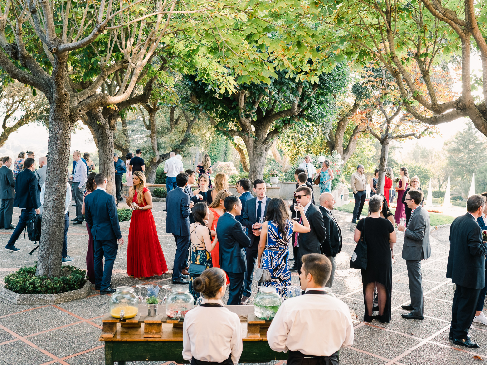 fotografia-boda-mas-sant-llei0026.jpg