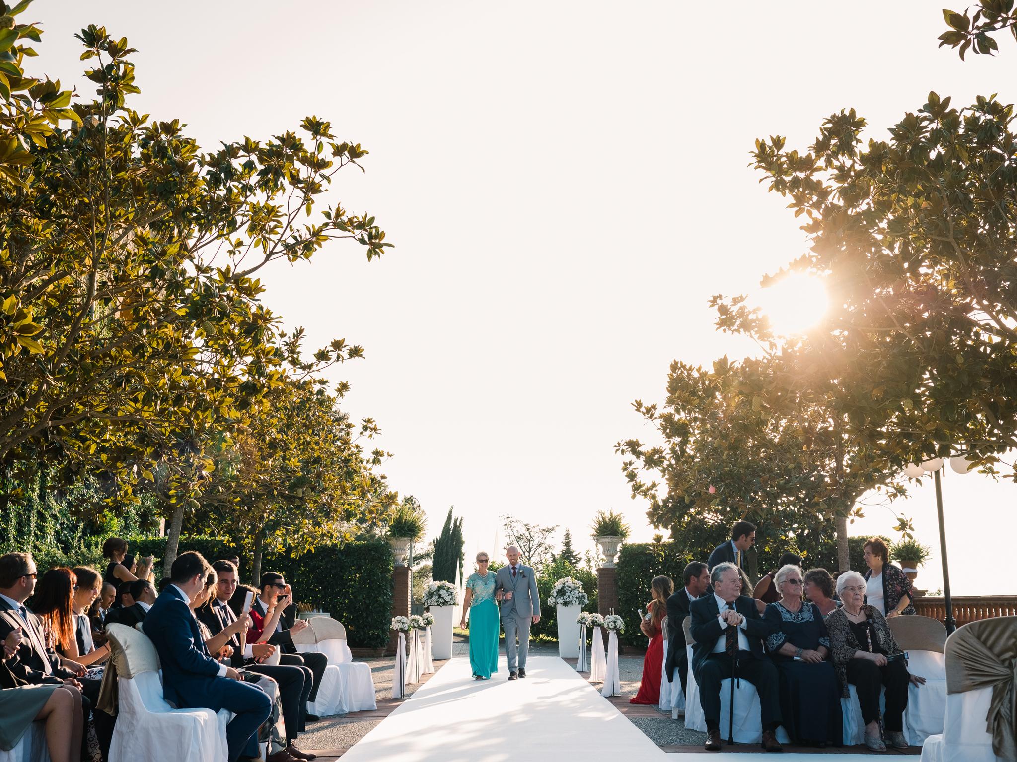 fotografia-boda-mas-sant-llei0028.jpg