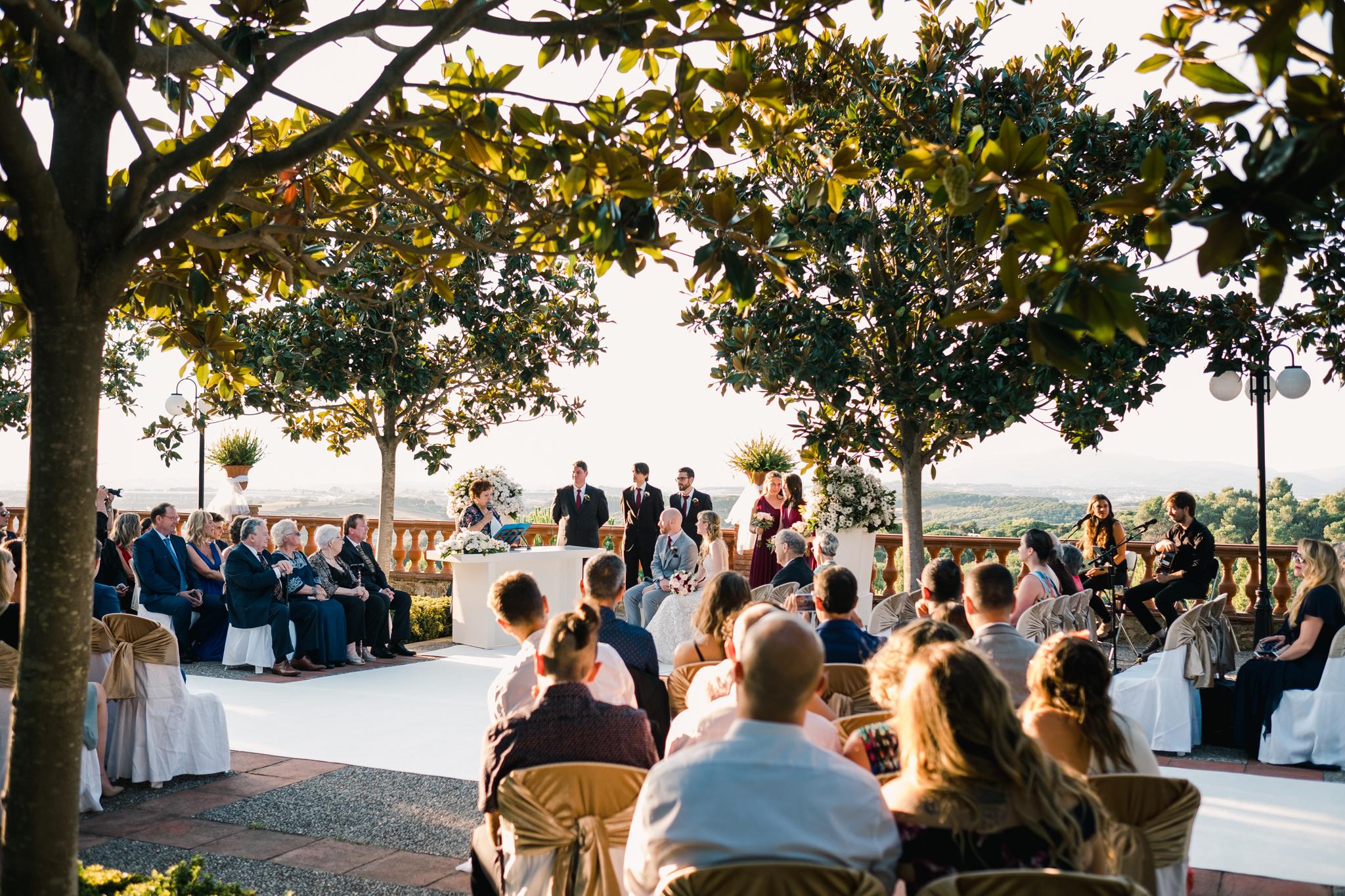 fotografia-boda-mas-sant-llei0032.jpg