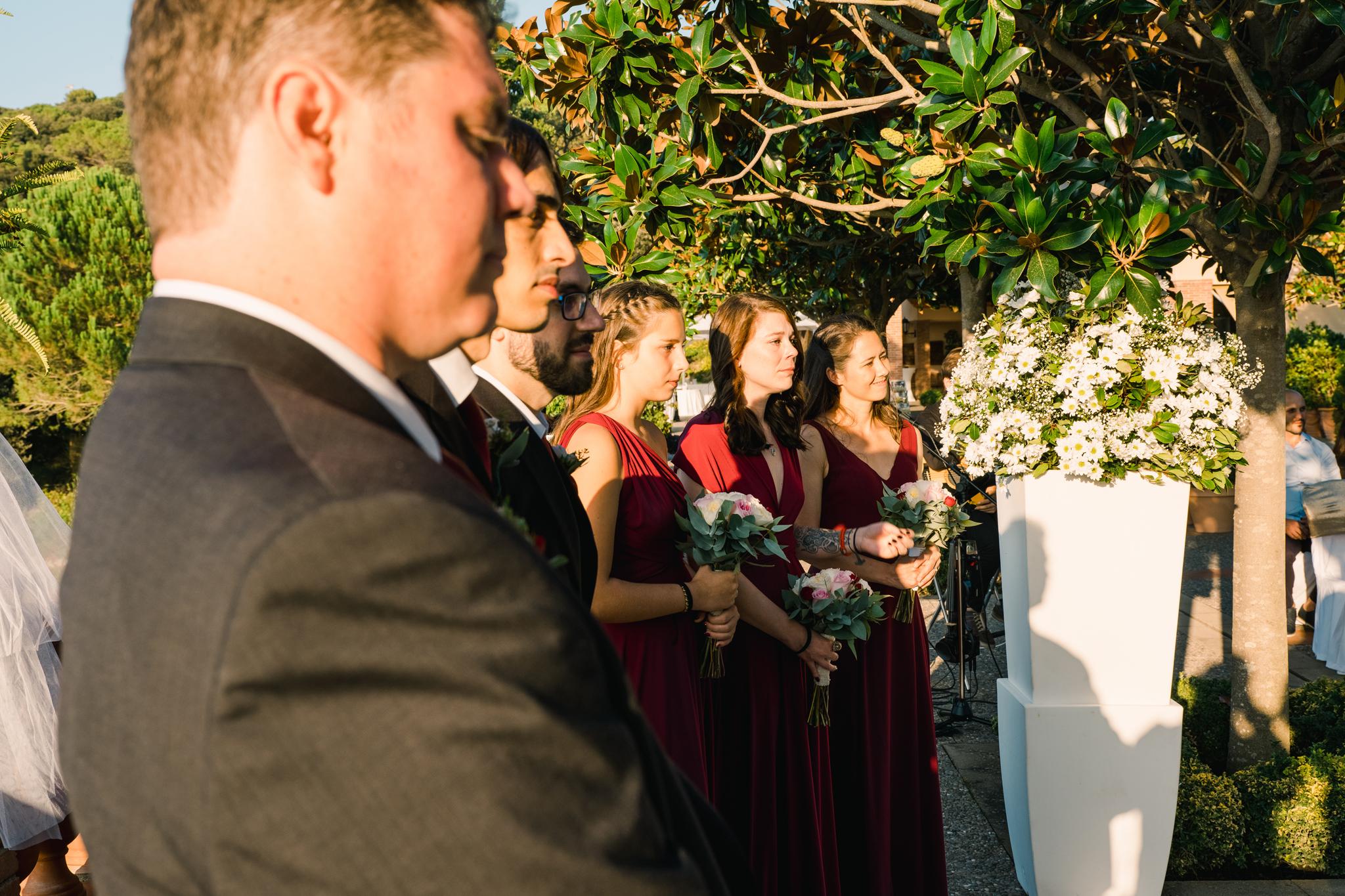 fotografia-boda-mas-sant-llei0035.jpg