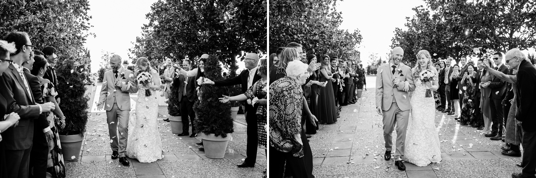 fotografia-boda-mas-sant-llei0045.jpg