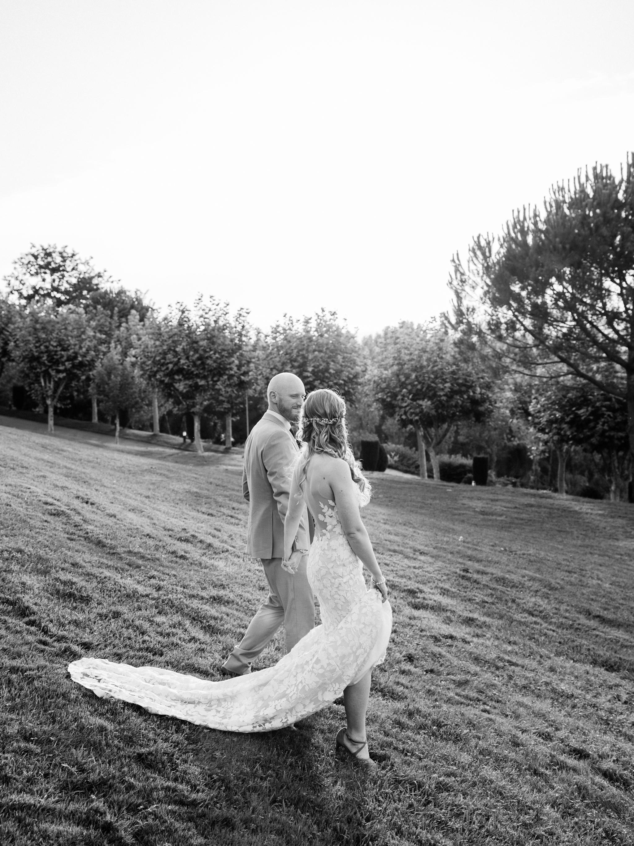 fotografia-boda-mas-sant-llei0052.jpg