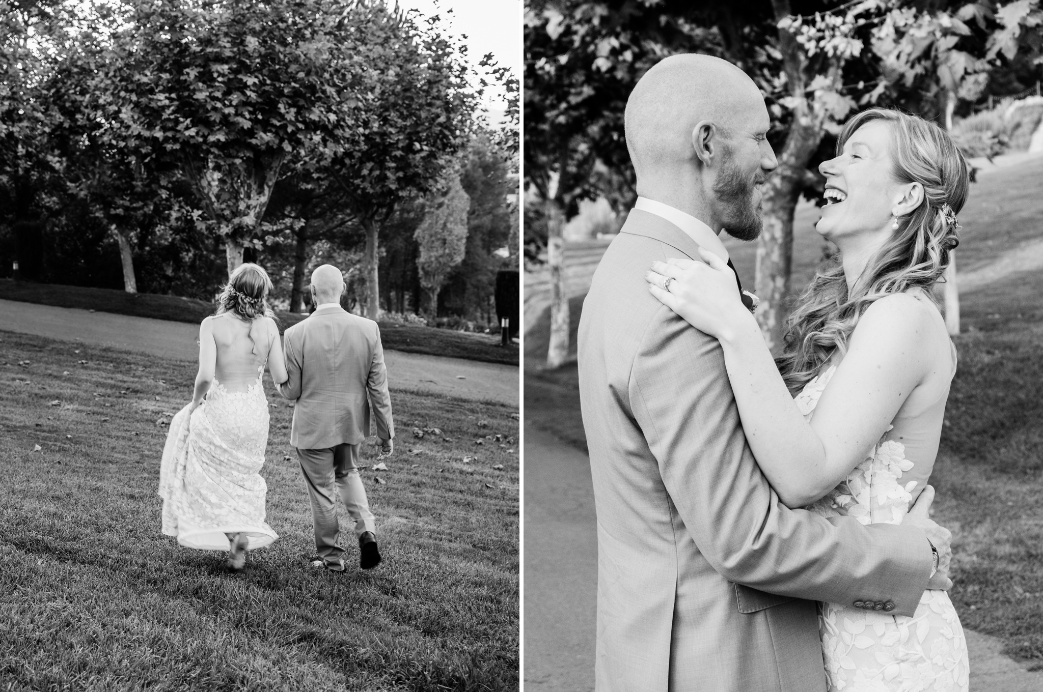 fotografia-boda-mas-sant-llei0058.jpg