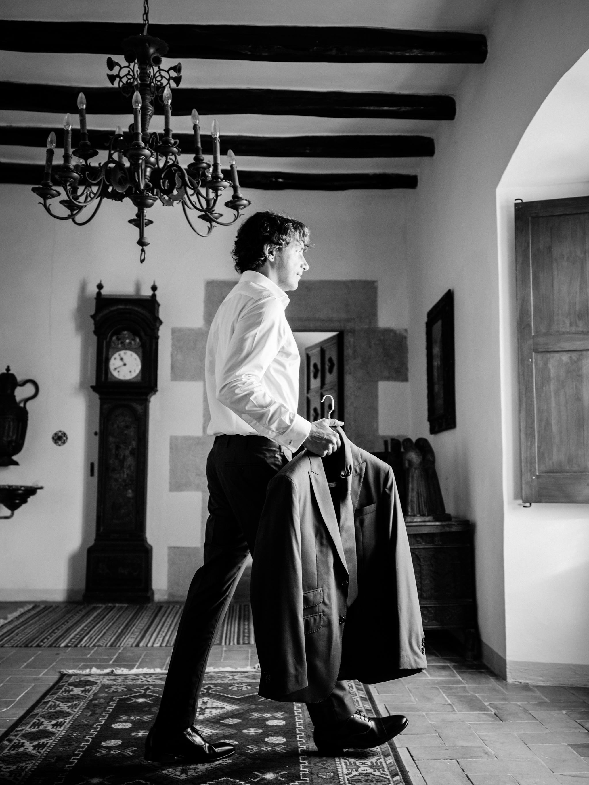 fotografia-bodas-castell-tamarit0002.jpg