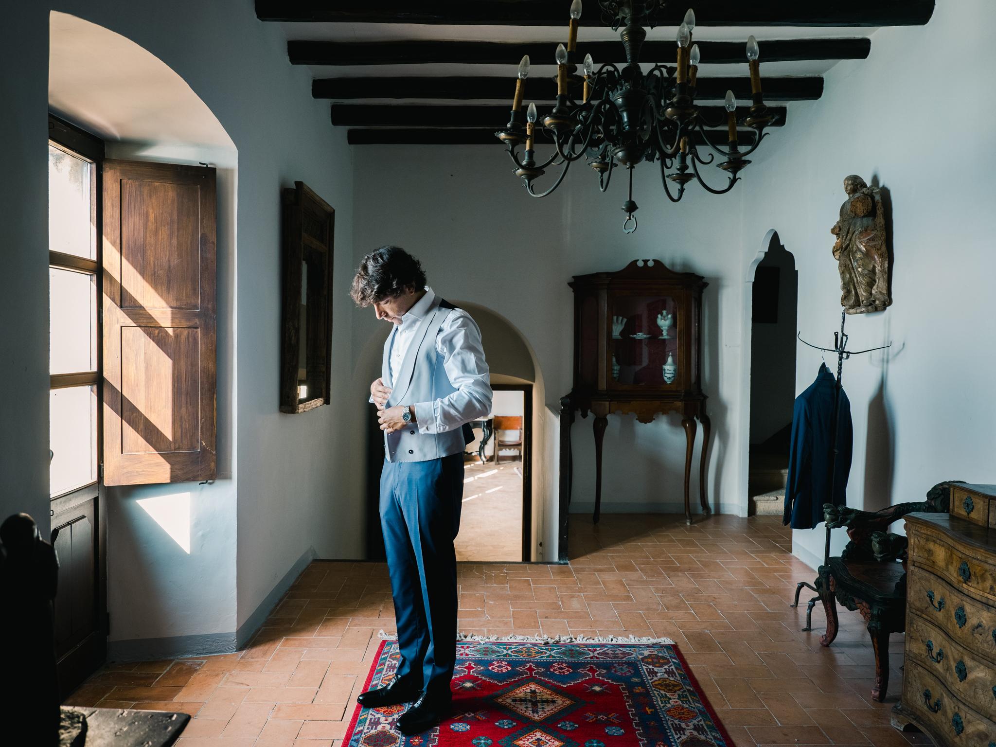 fotografia-bodas-castell-tamarit0003.jpg