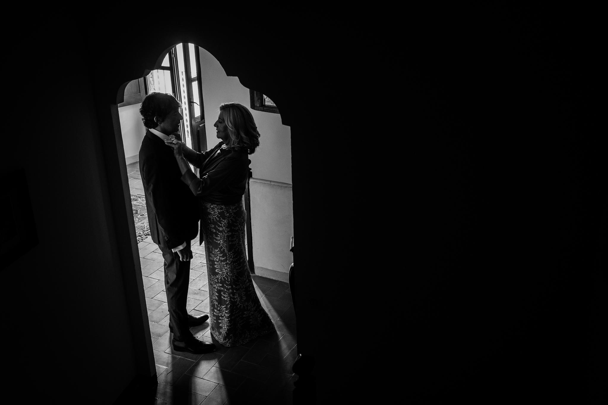 fotografia-bodas-castell-tamarit0014.jpg