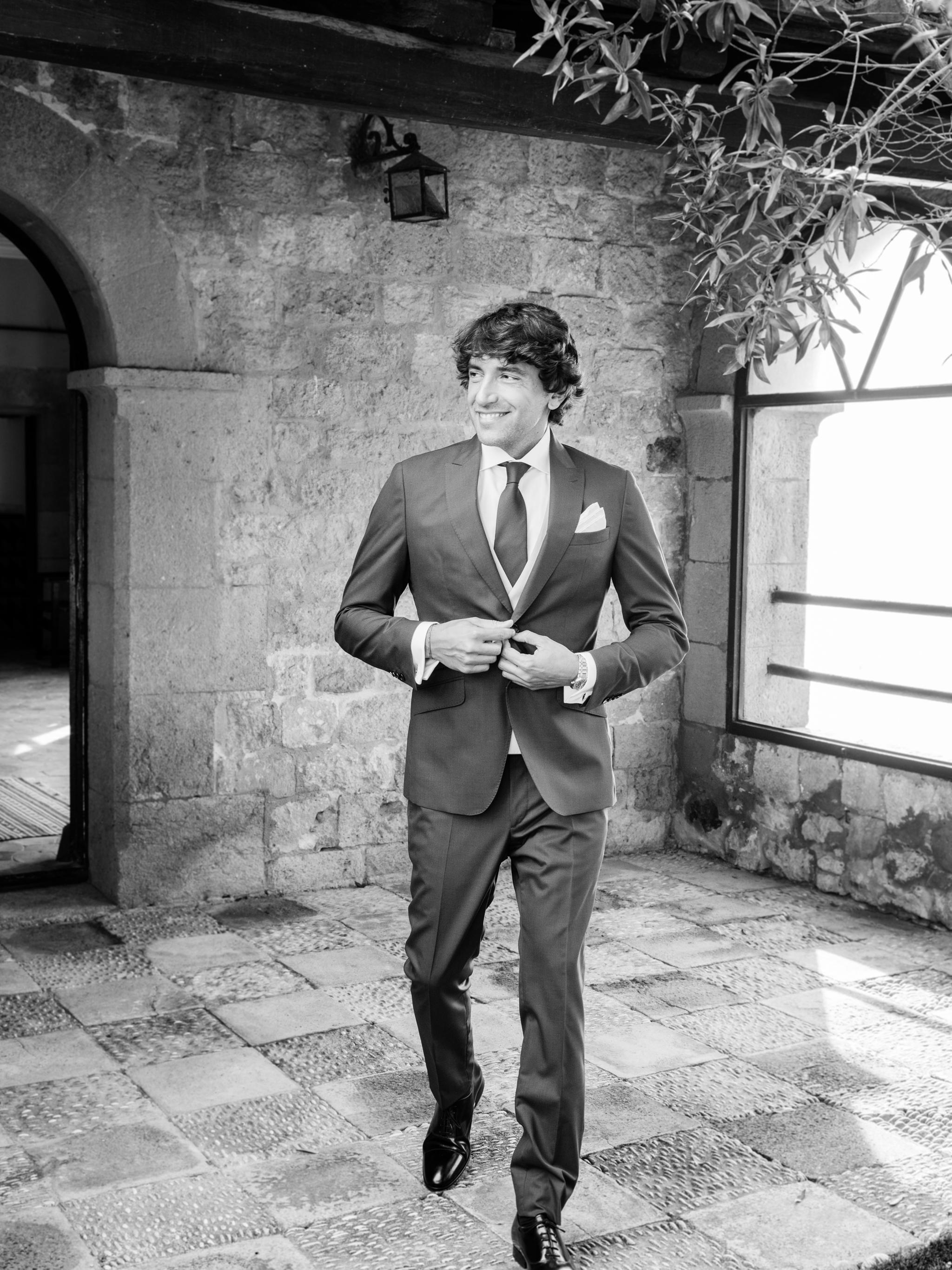 fotografia-bodas-castell-tamarit0016.jpg