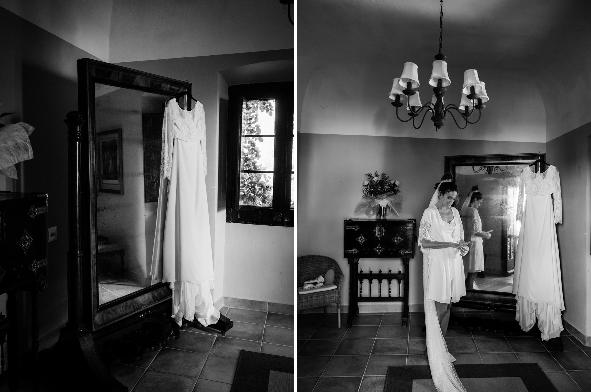 fotografia-bodas-castell-tamarit0018.jpg