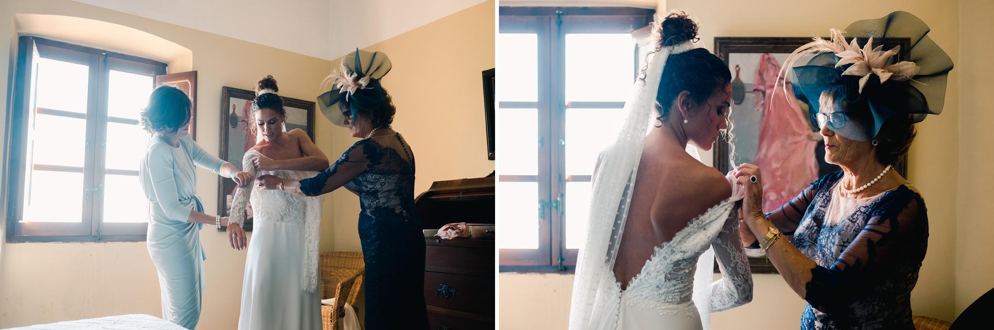 fotografia-bodas-castell-tamarit0021.jpg