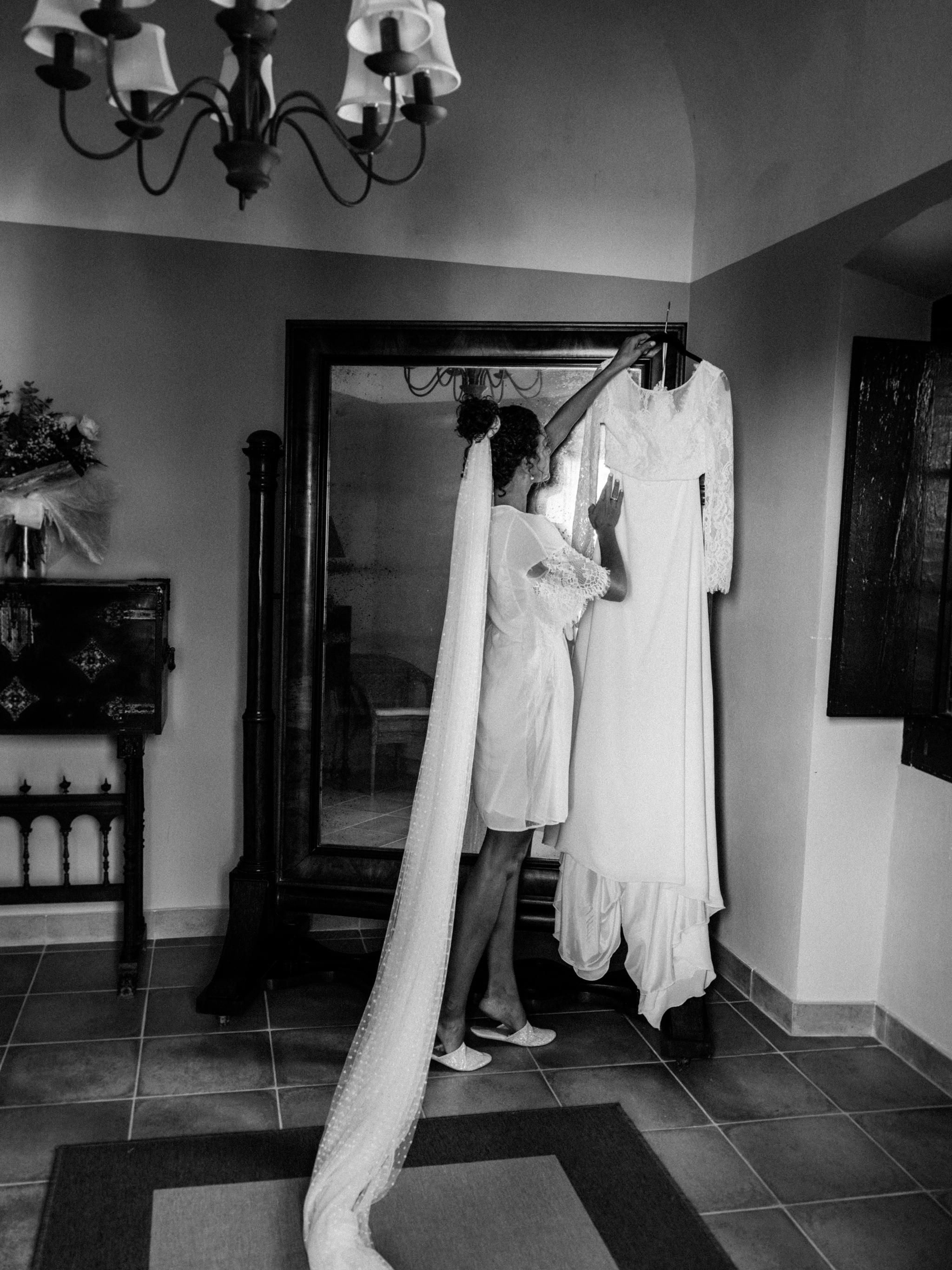 fotografia-bodas-castell-tamarit0019.jpg